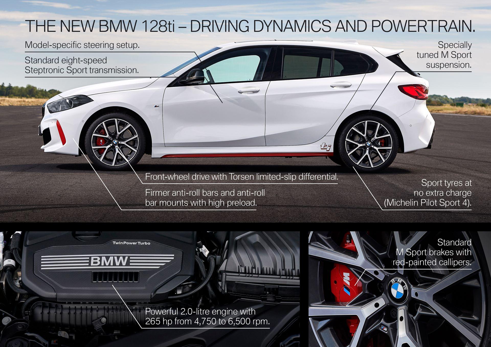BMW-128ti-2021-46