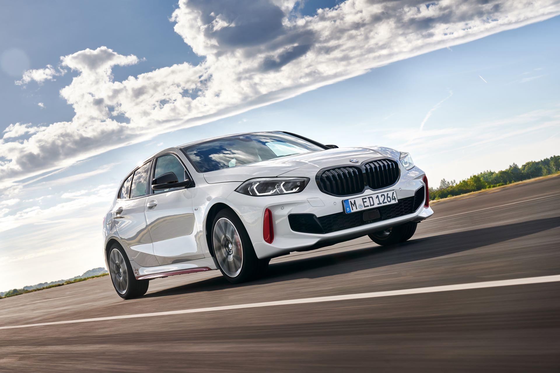 BMW-128ti-2021-5