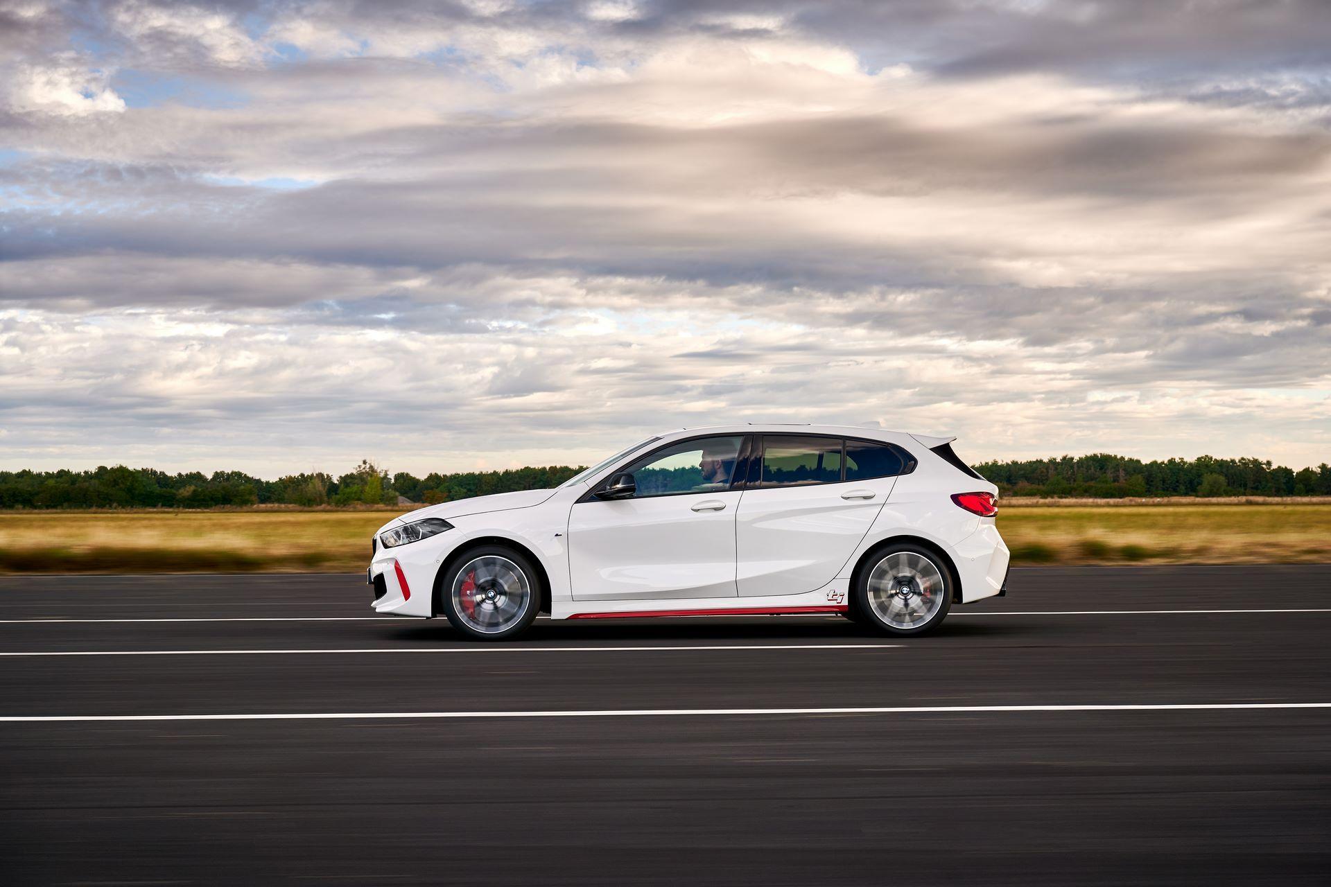 BMW-128ti-2021-6