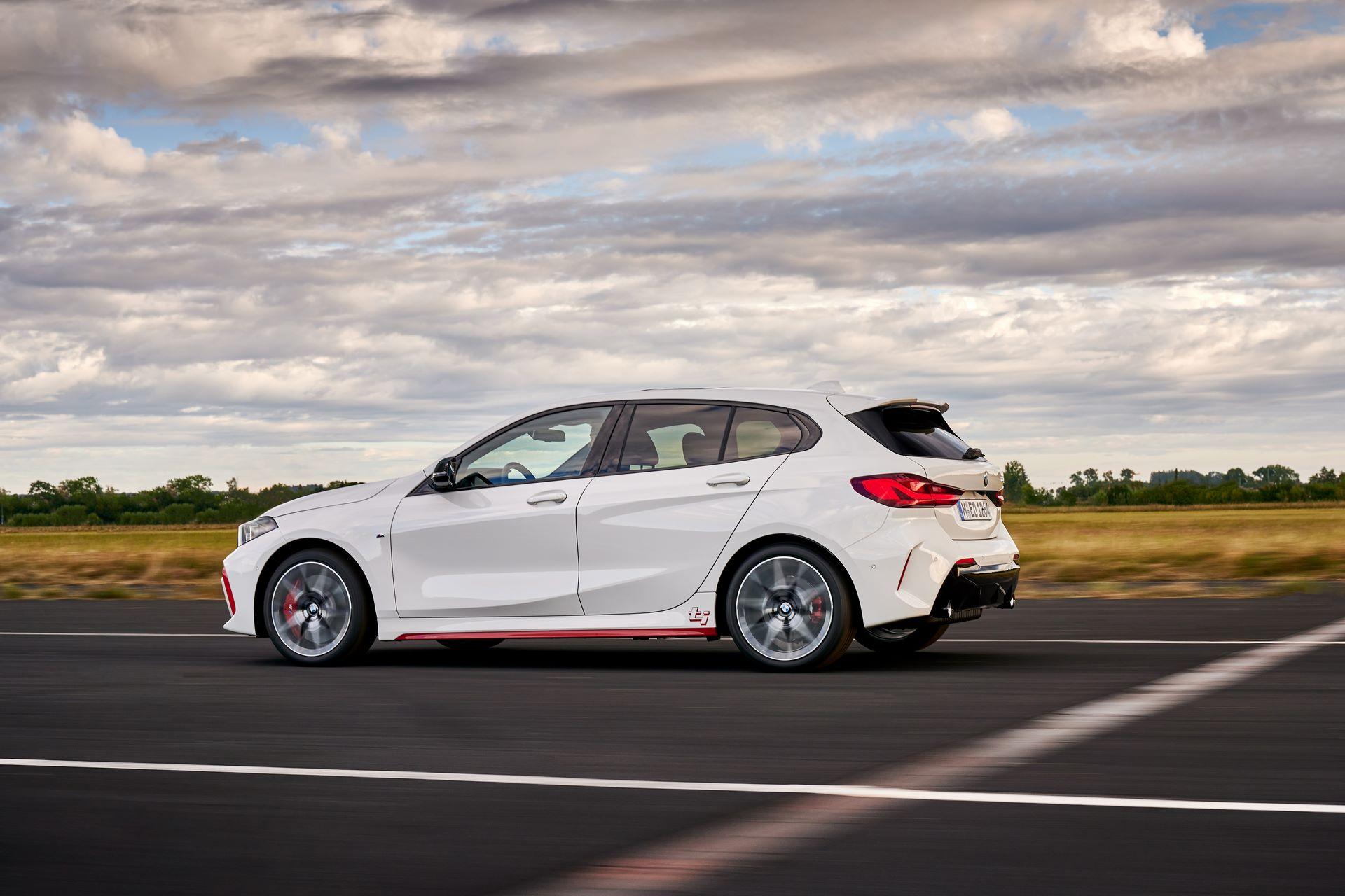 BMW-128ti-2021-7