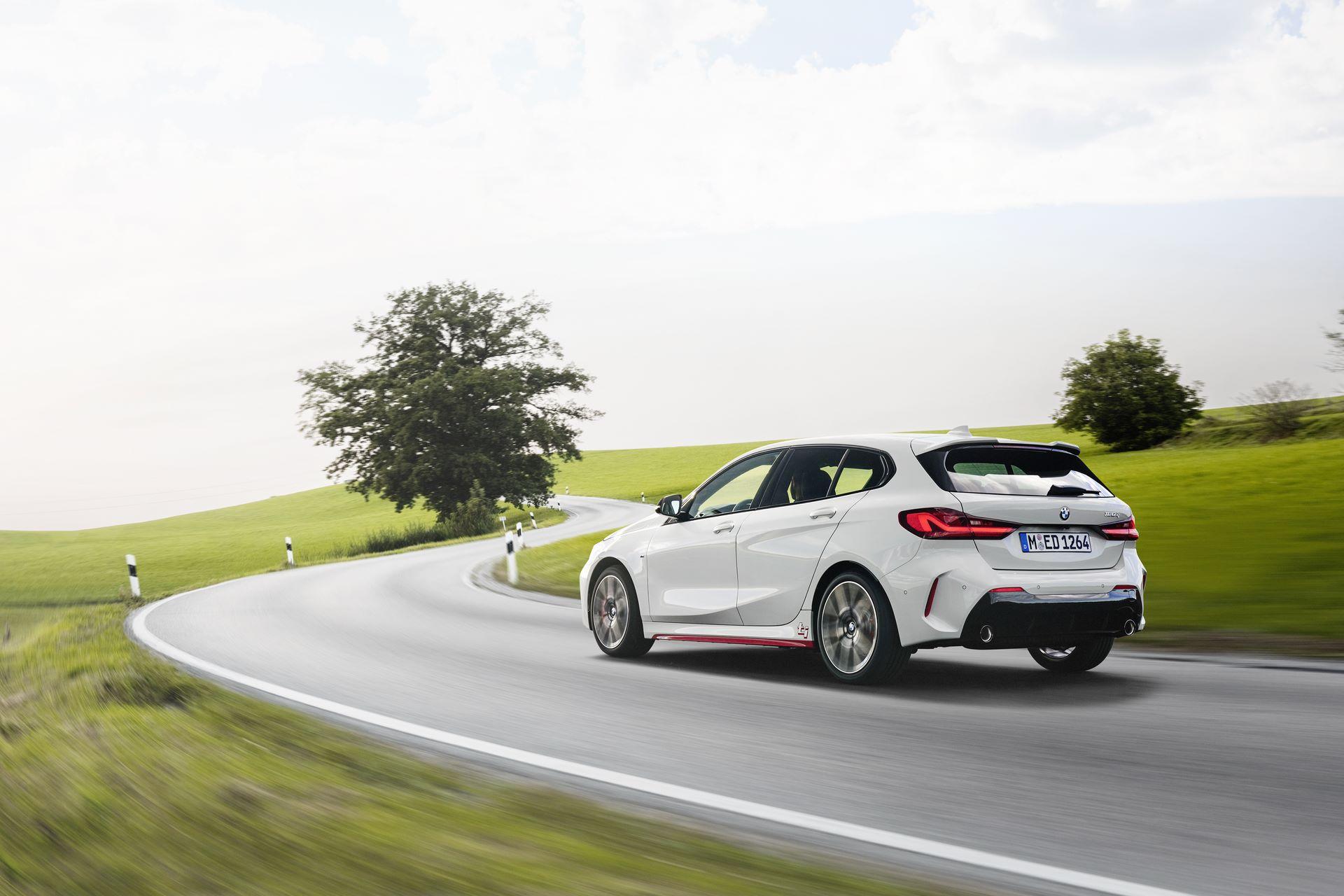 BMW-128ti-2021-9