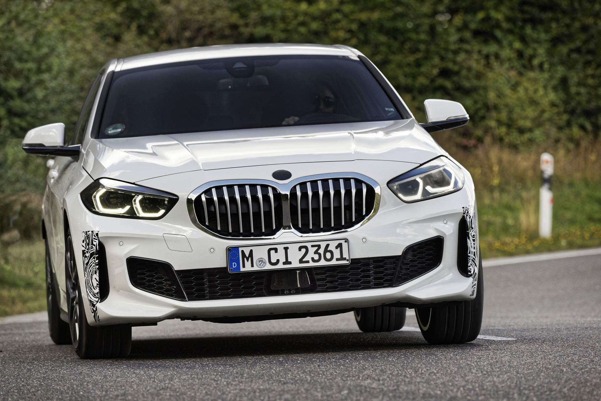 BMW-128ti-10