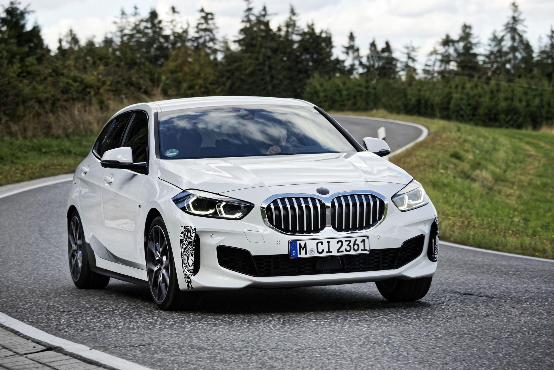 BMW-128ti-11