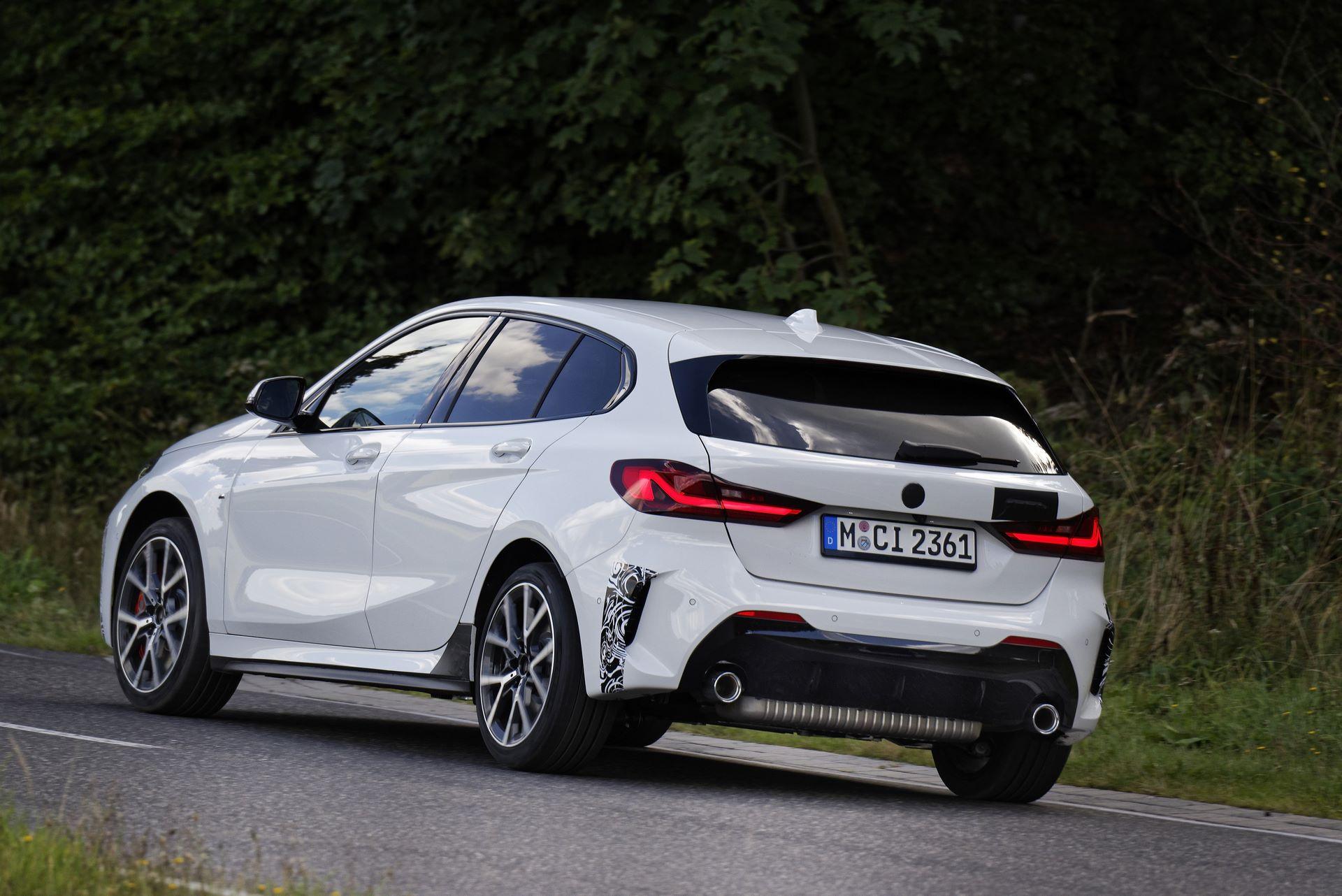 BMW-128ti-14