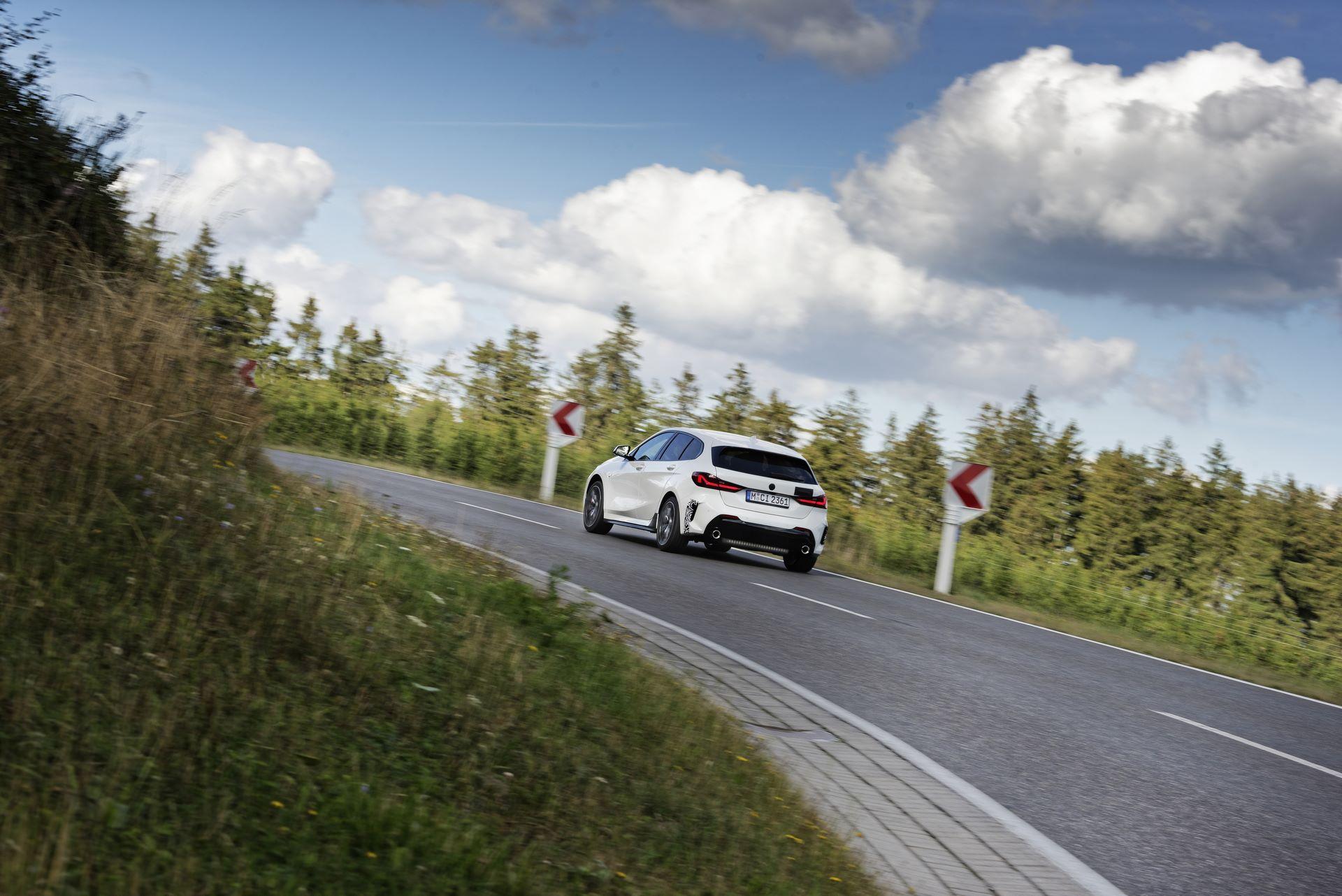 BMW-128ti-15