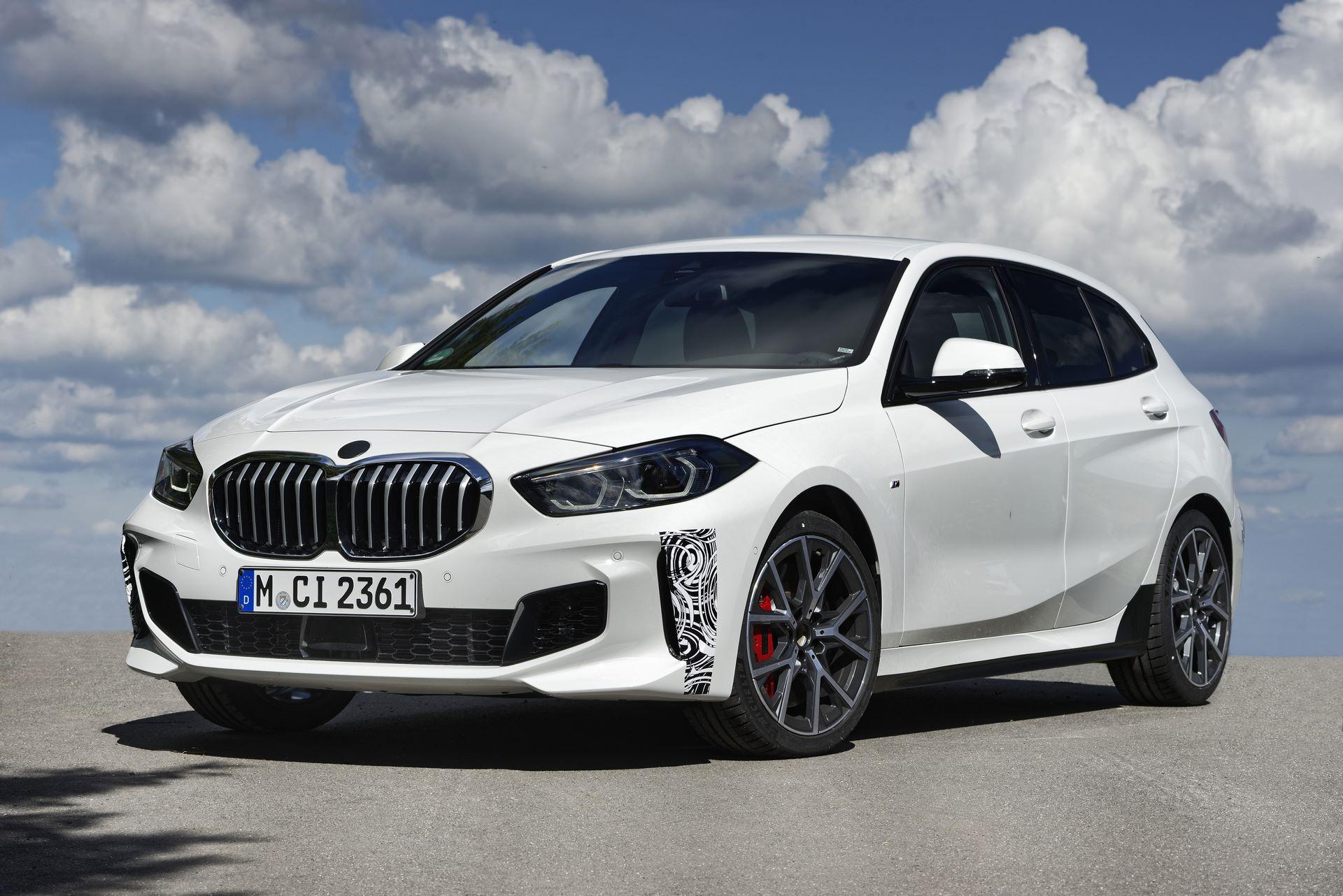 BMW-128ti-16