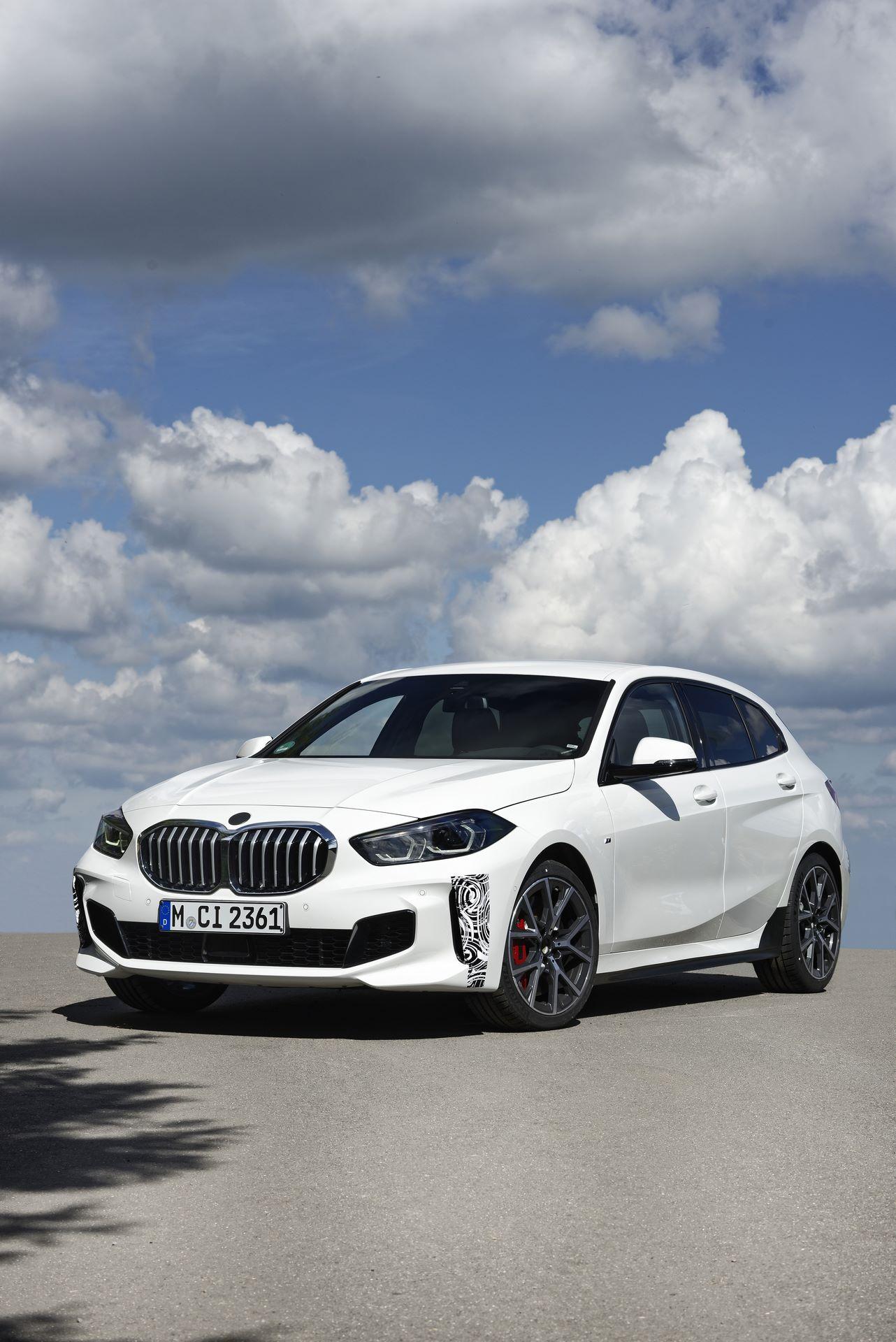 BMW-128ti-17