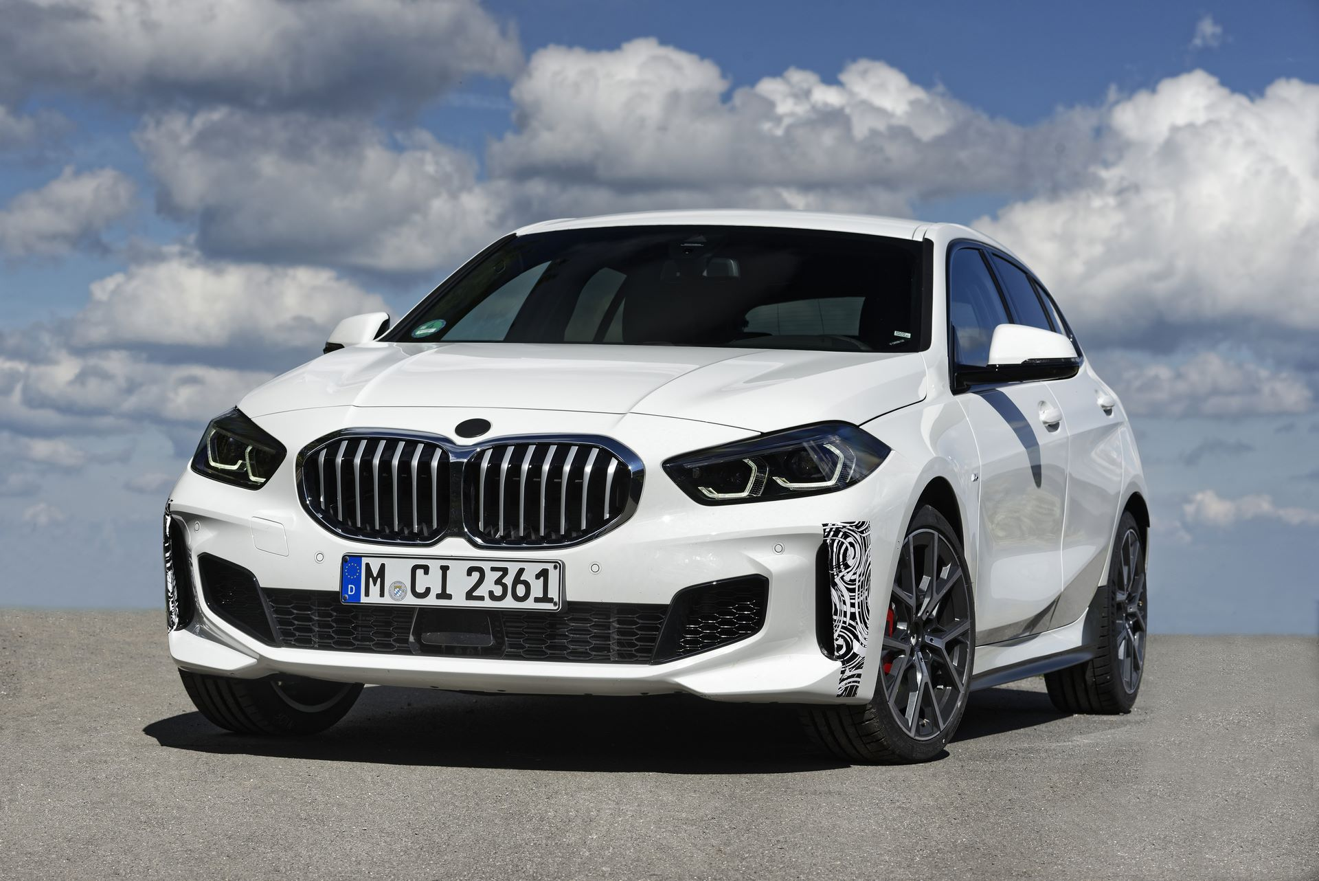 BMW-128ti-18