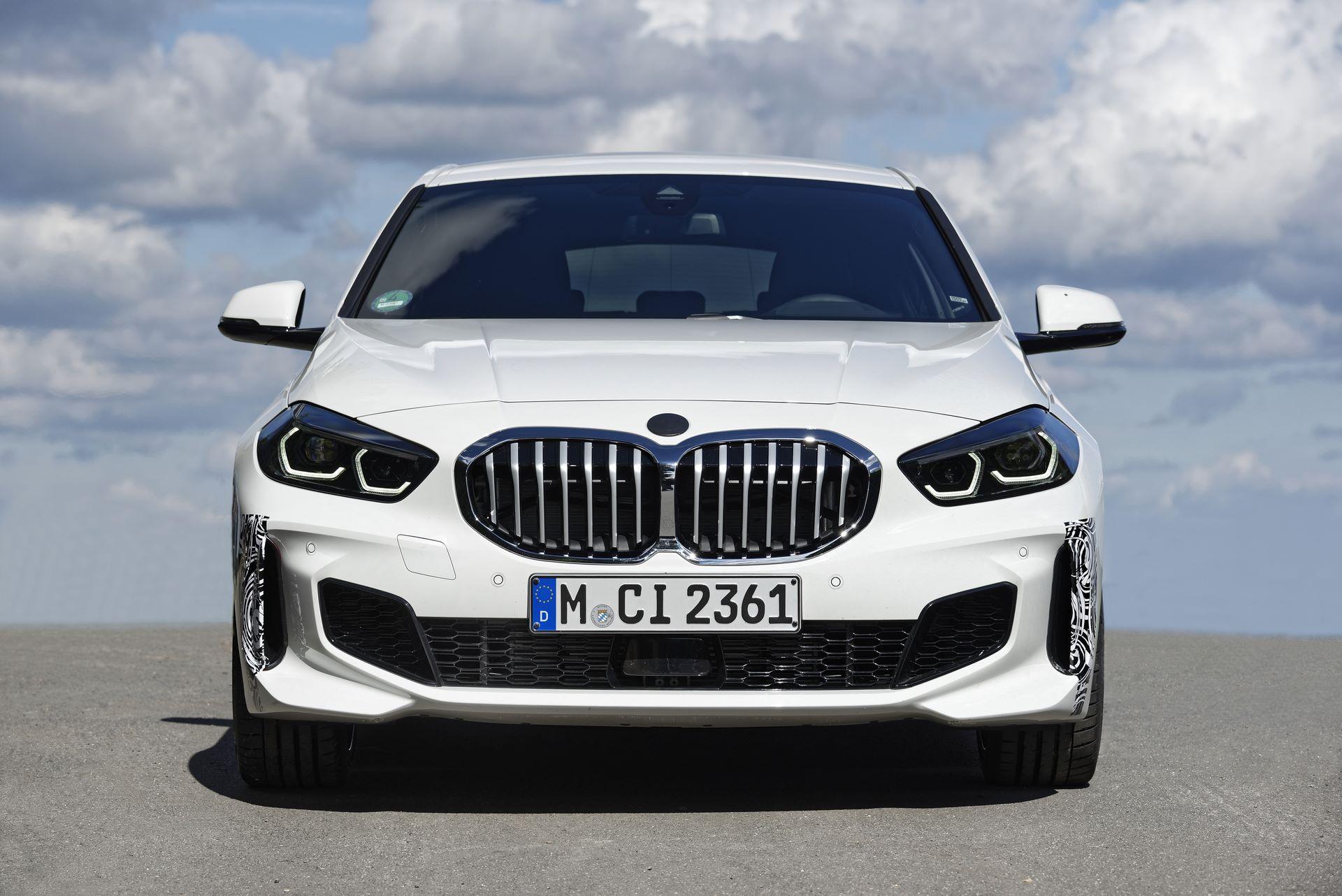 BMW-128ti-19