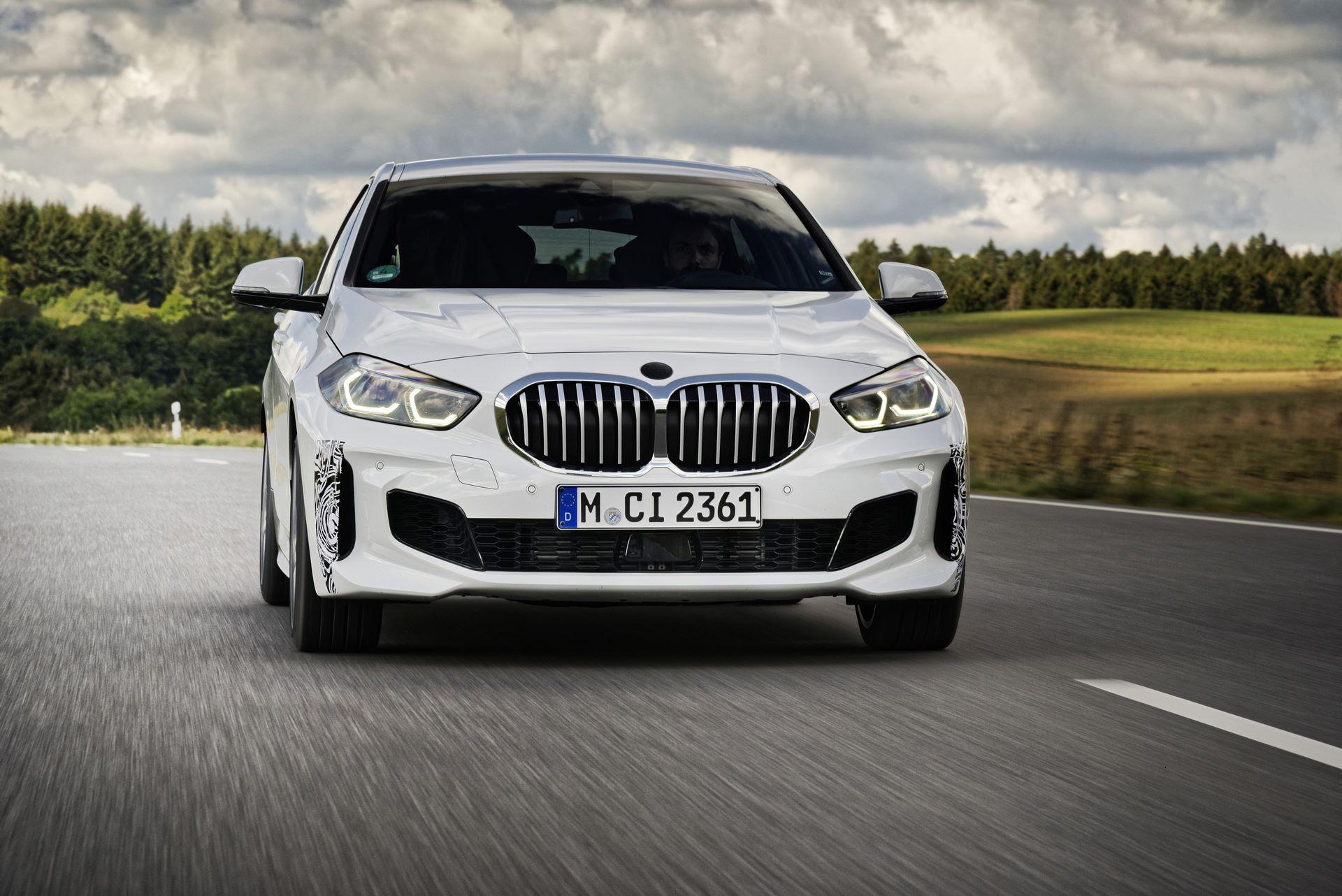 BMW-128ti-2