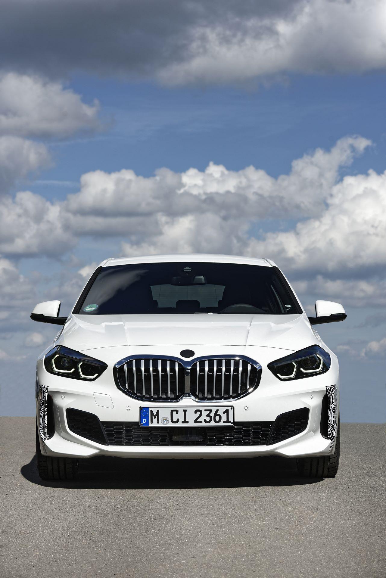 BMW-128ti-20