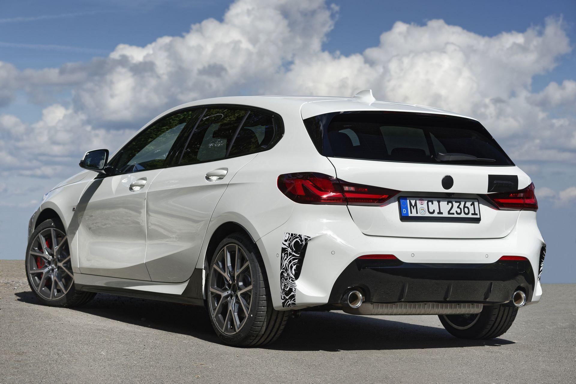 BMW-128ti-21