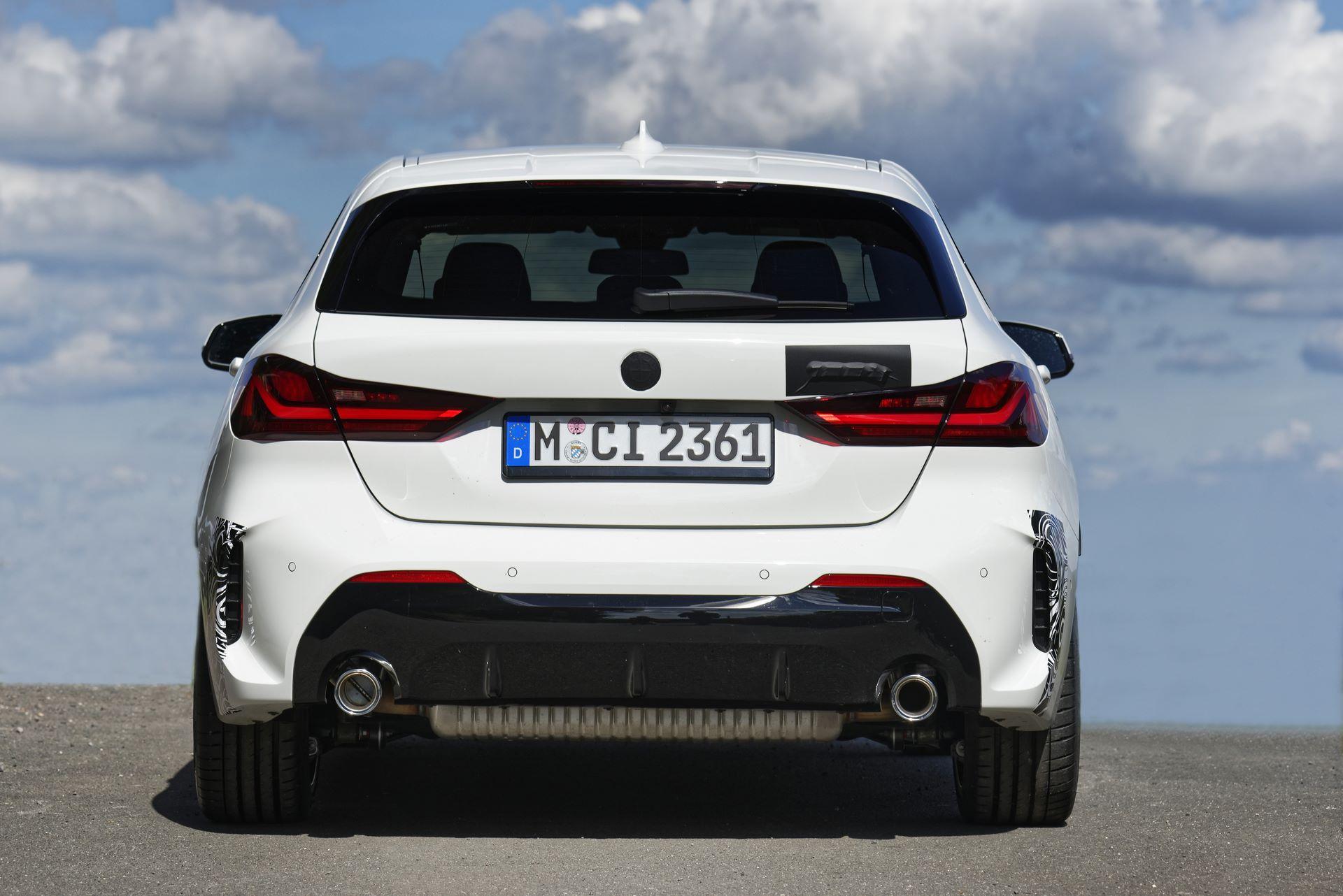 BMW-128ti-22
