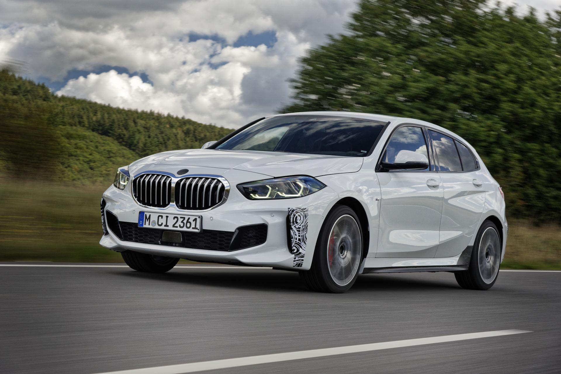 BMW-128ti-3