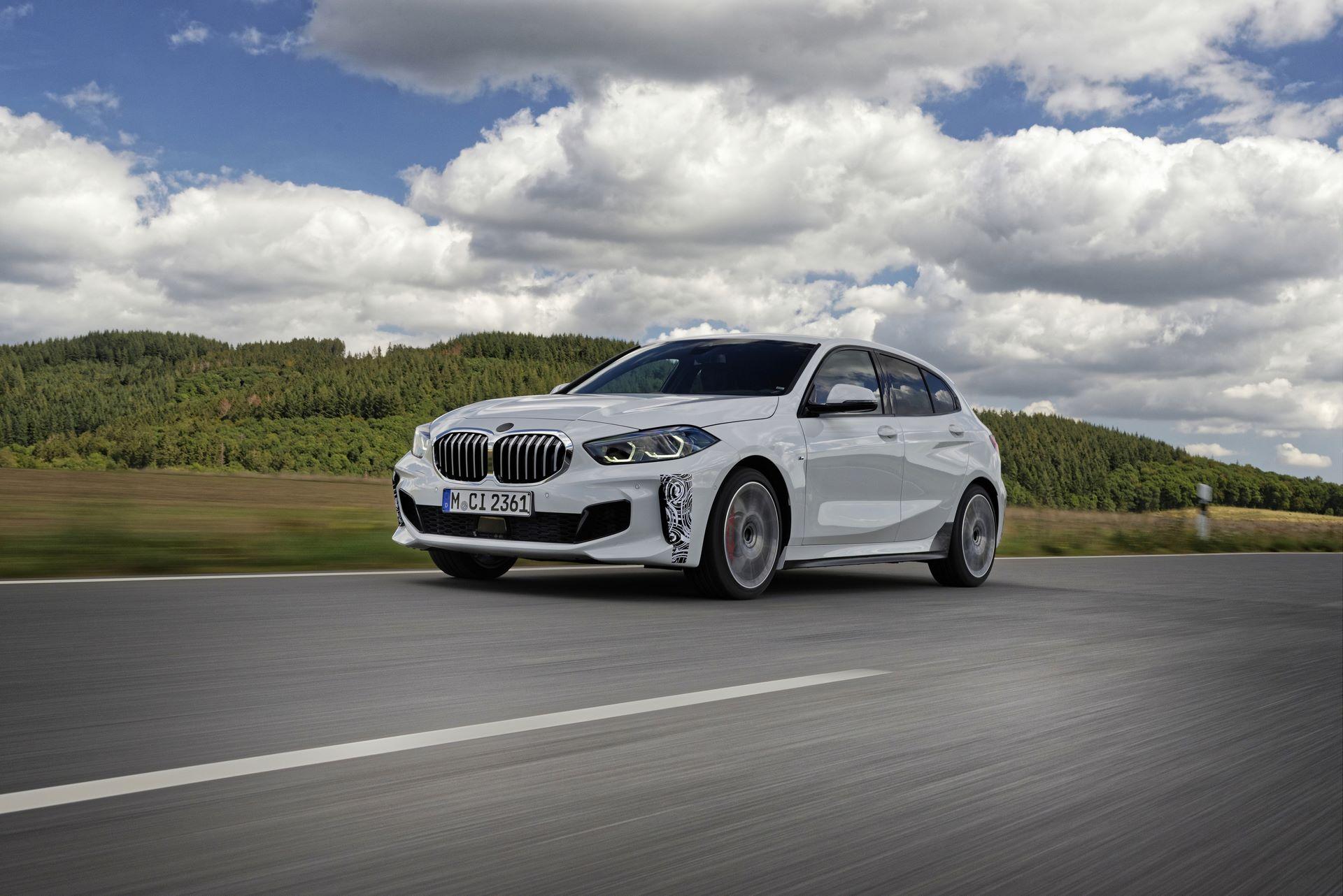BMW-128ti-4