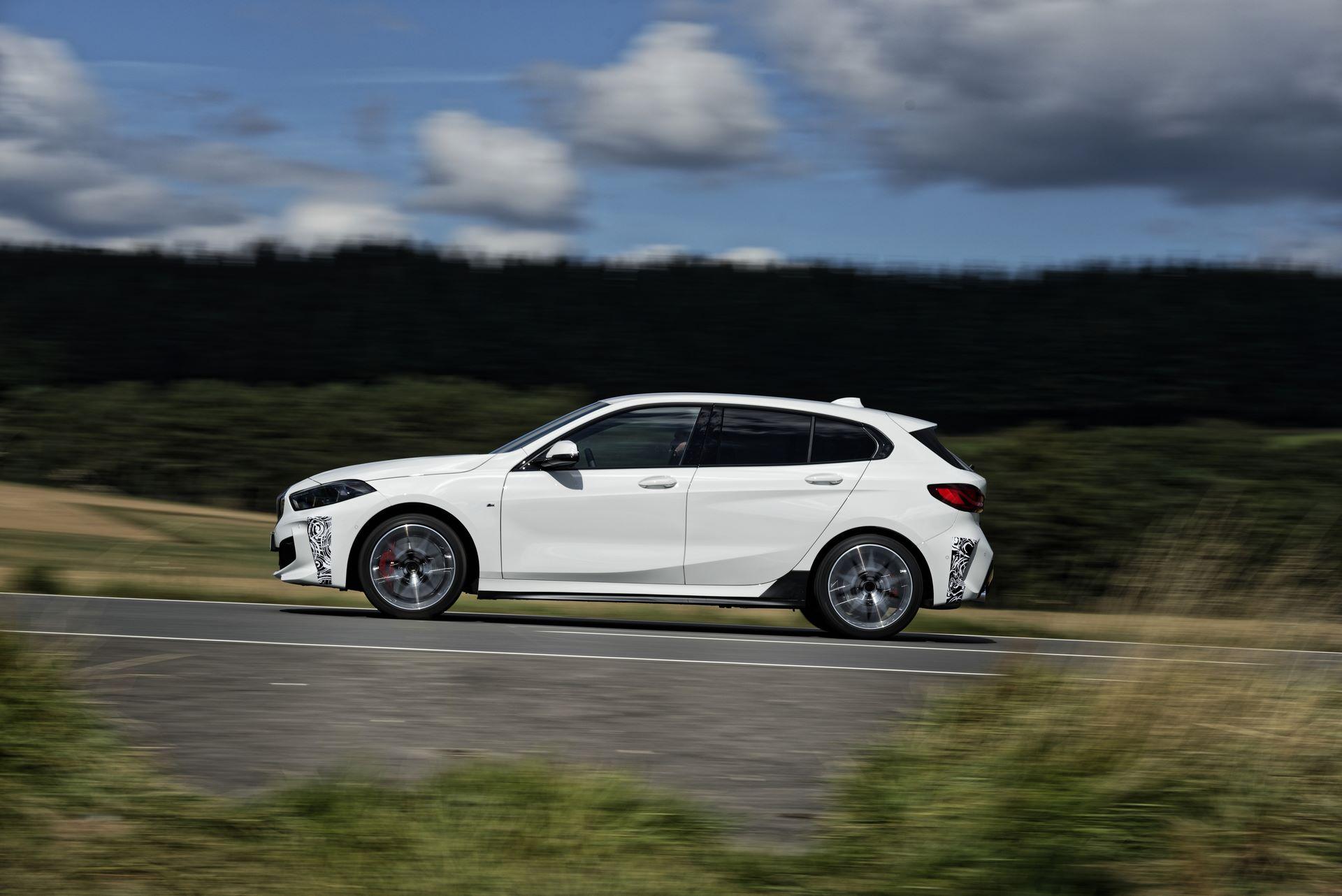 BMW-128ti-7