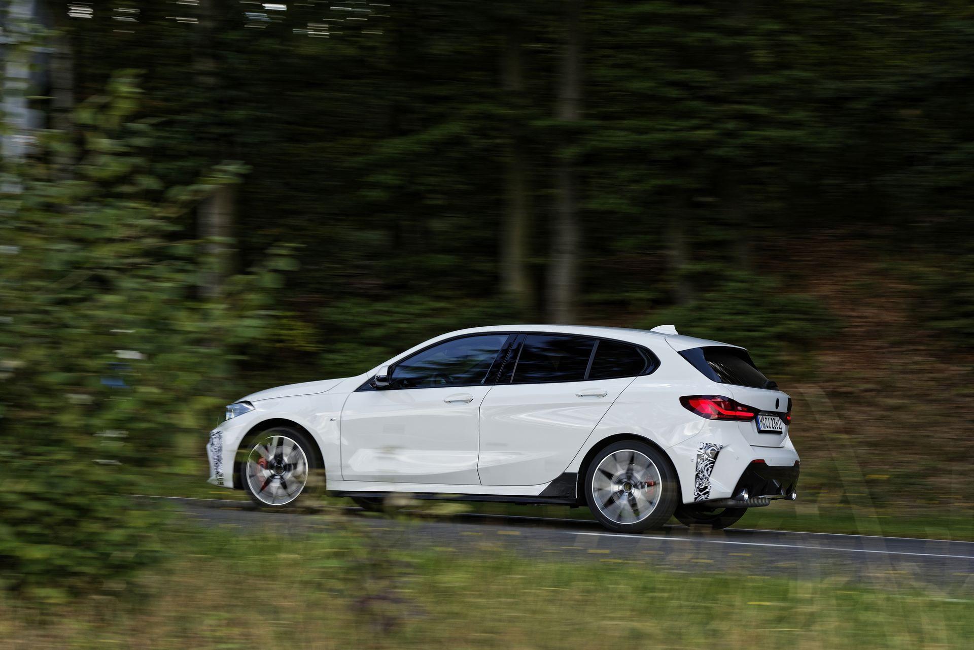 BMW-128ti-8