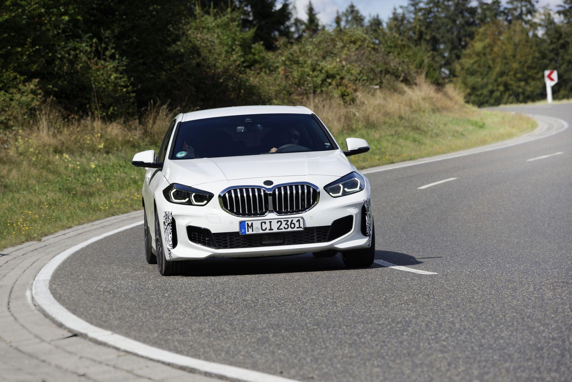 BMW-128ti-9