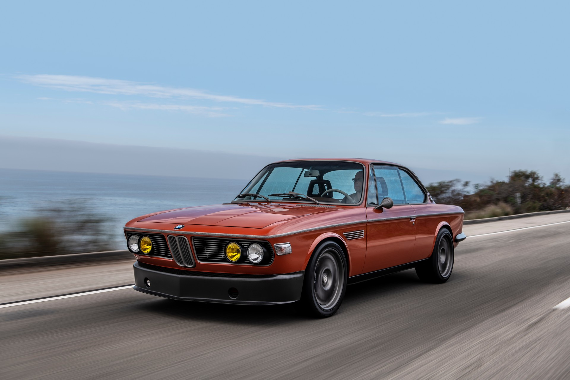 SPEEDKORE-1974-BMW-3.0-CS-1