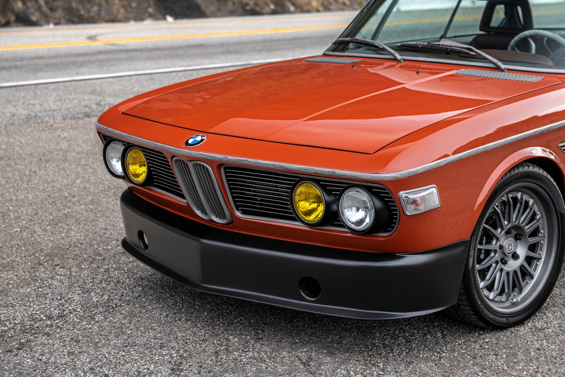 SPEEDKORE-1974-BMW-3.0-CS-10