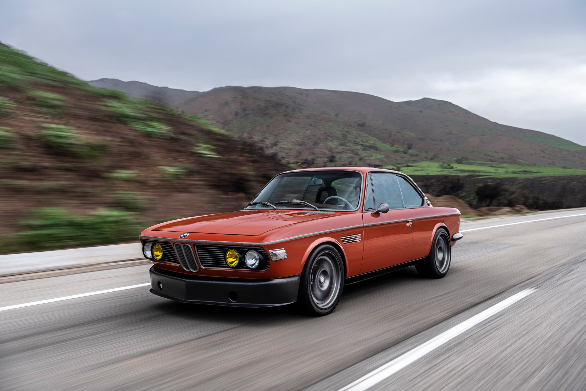 SPEEDKORE-1974-BMW-3.0-CS-2