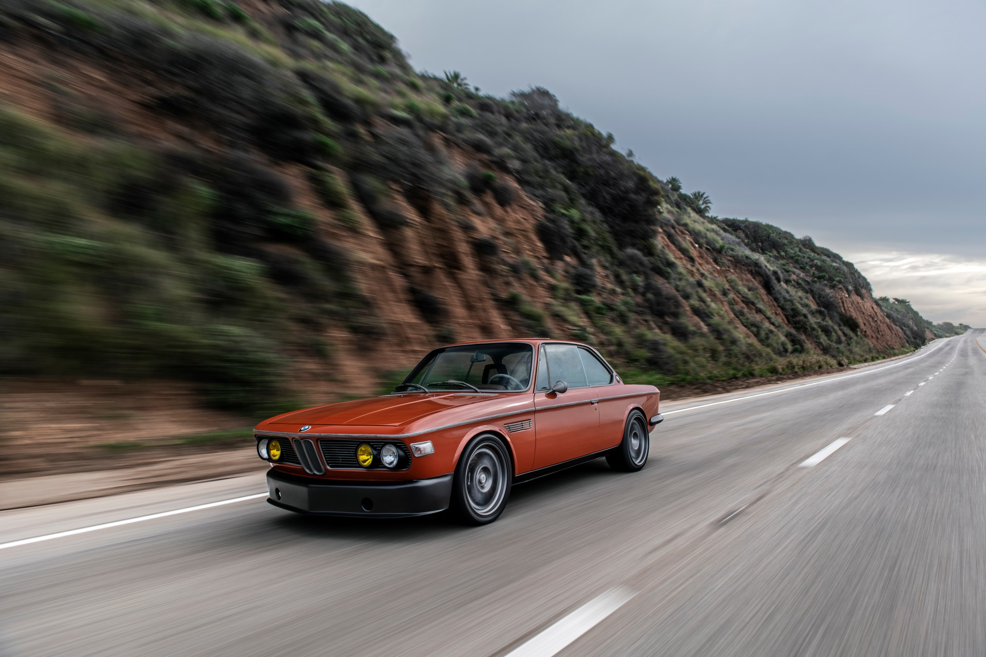 SPEEDKORE-1974-BMW-3.0-CS-3
