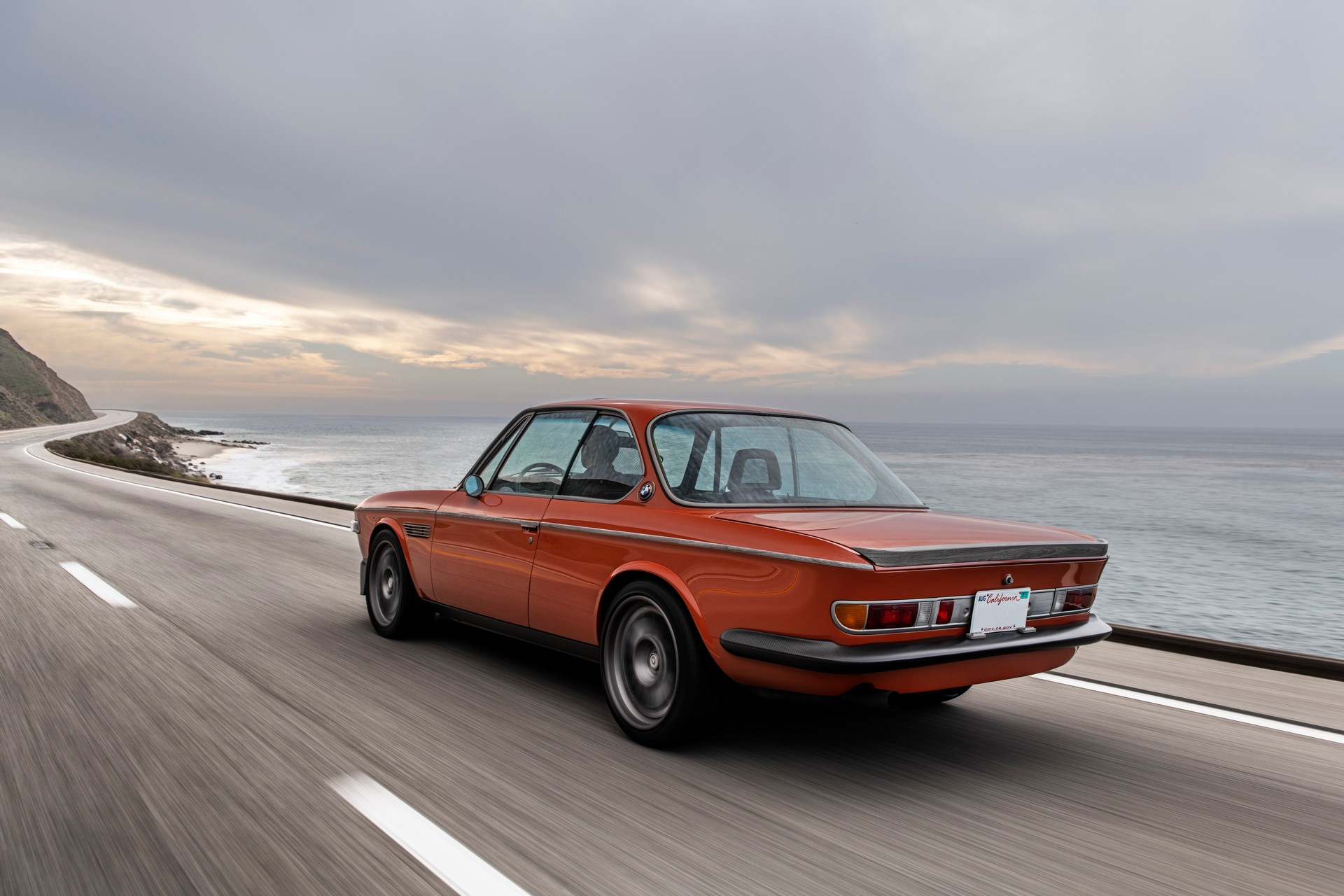 SPEEDKORE-1974-BMW-3.0-CS-5