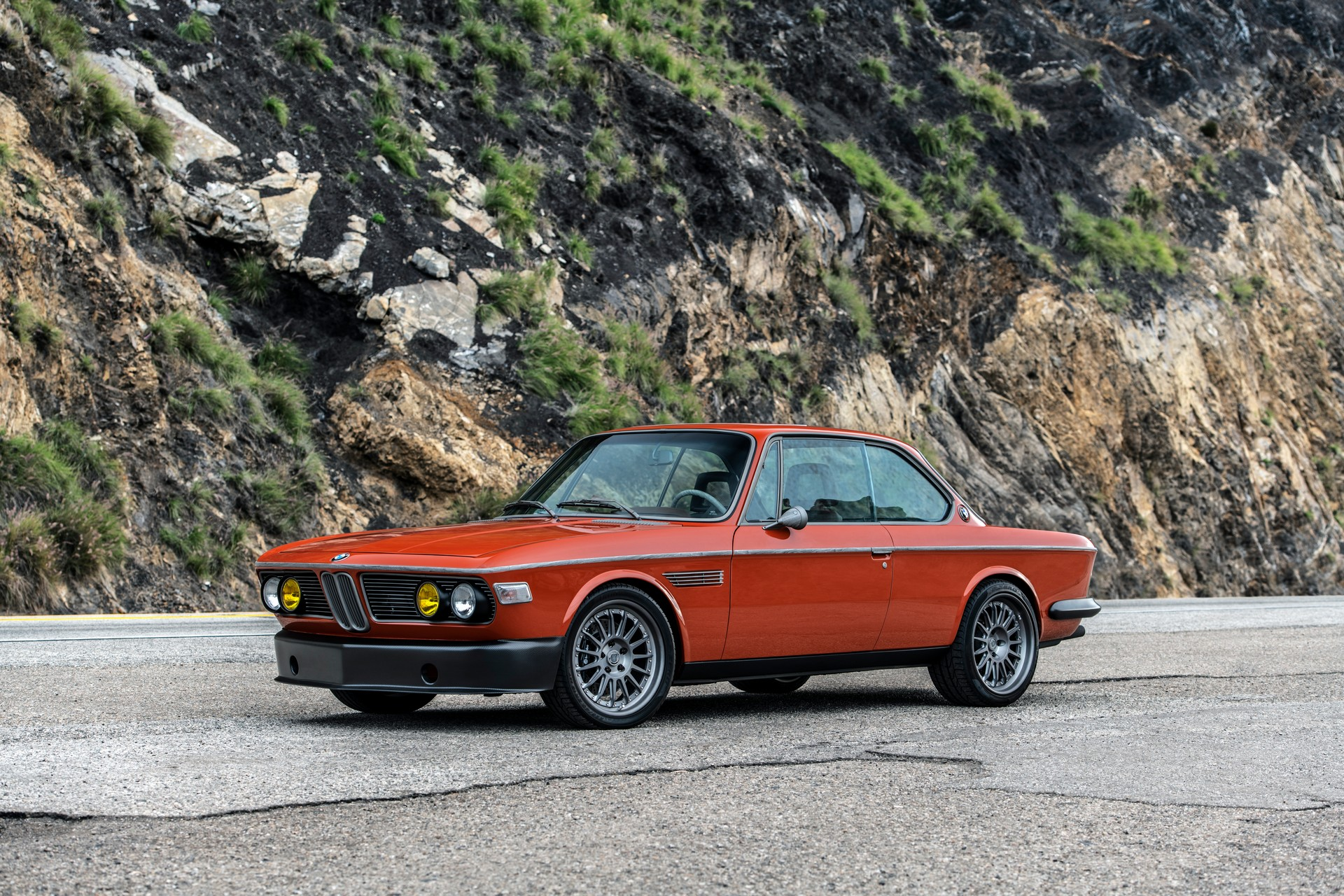 SPEEDKORE-1974-BMW-3.0-CS-6
