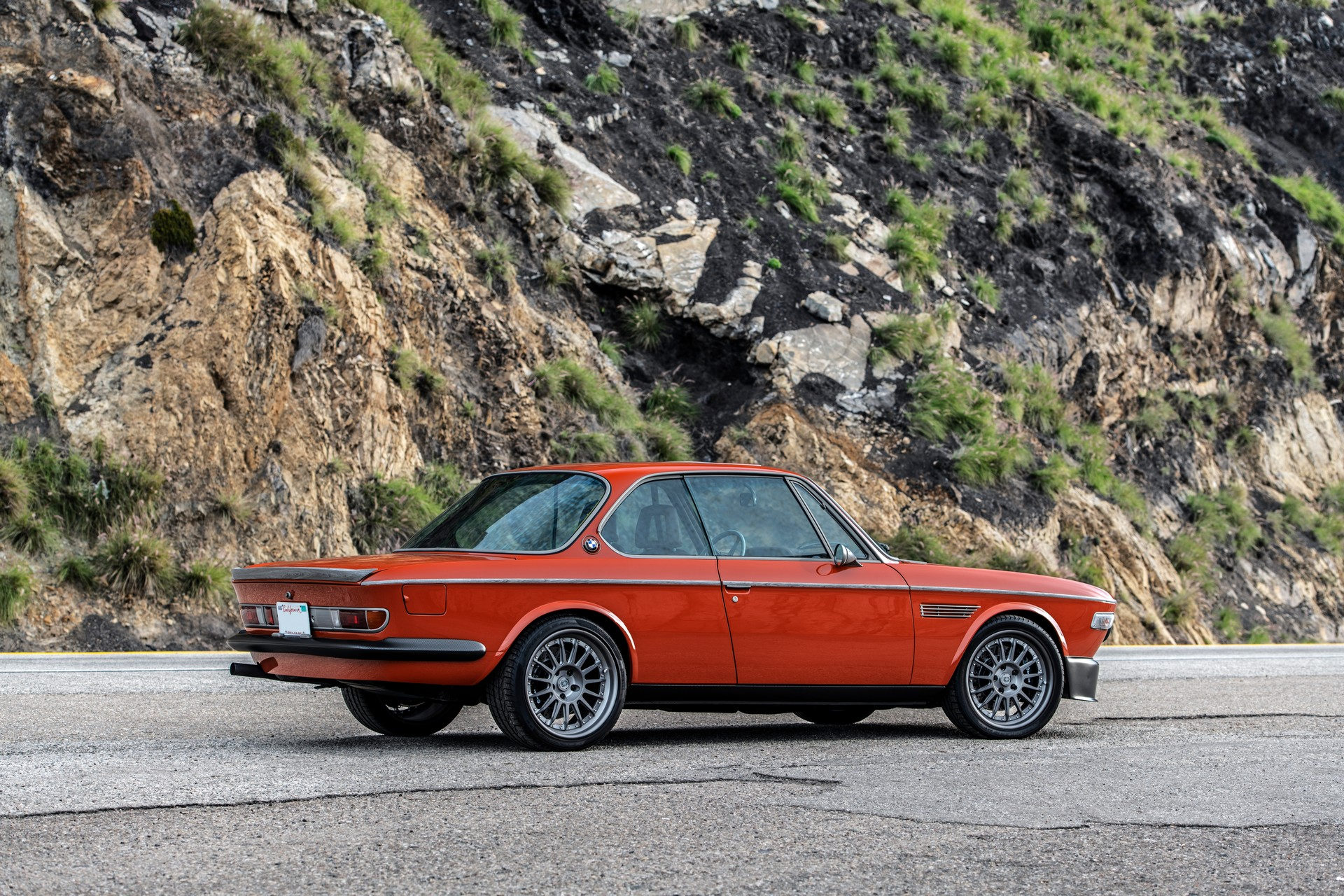 SPEEDKORE-1974-BMW-3.0-CS-7