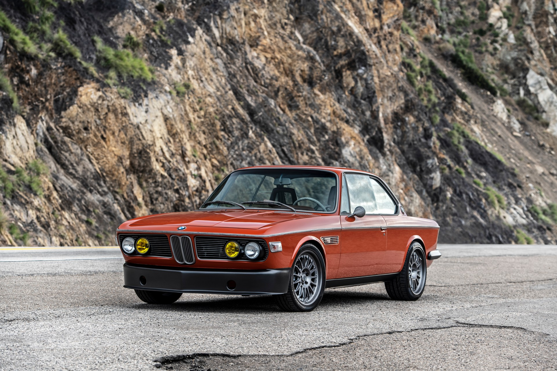 SPEEDKORE-1974-BMW-3.0-CS-8