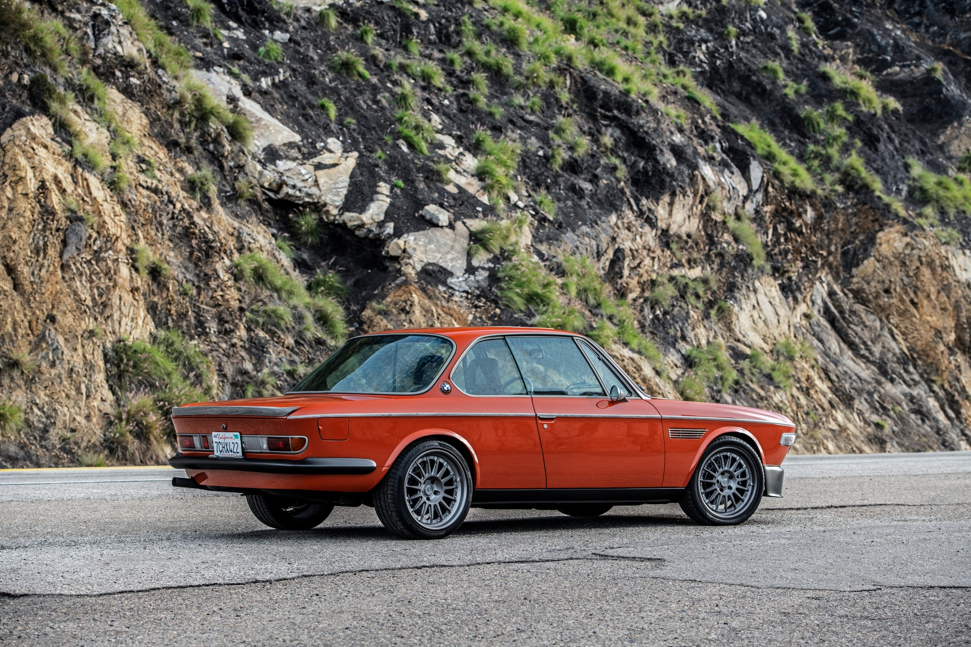 SPEEDKORE-1974-BMW-3.0-CS-9
