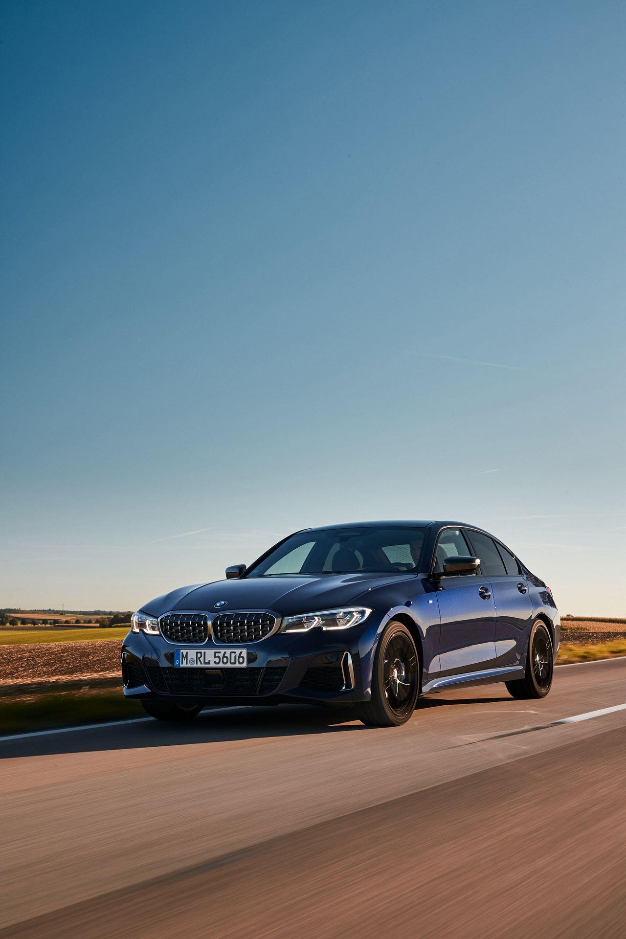 BMW-M340d-xDrive-1