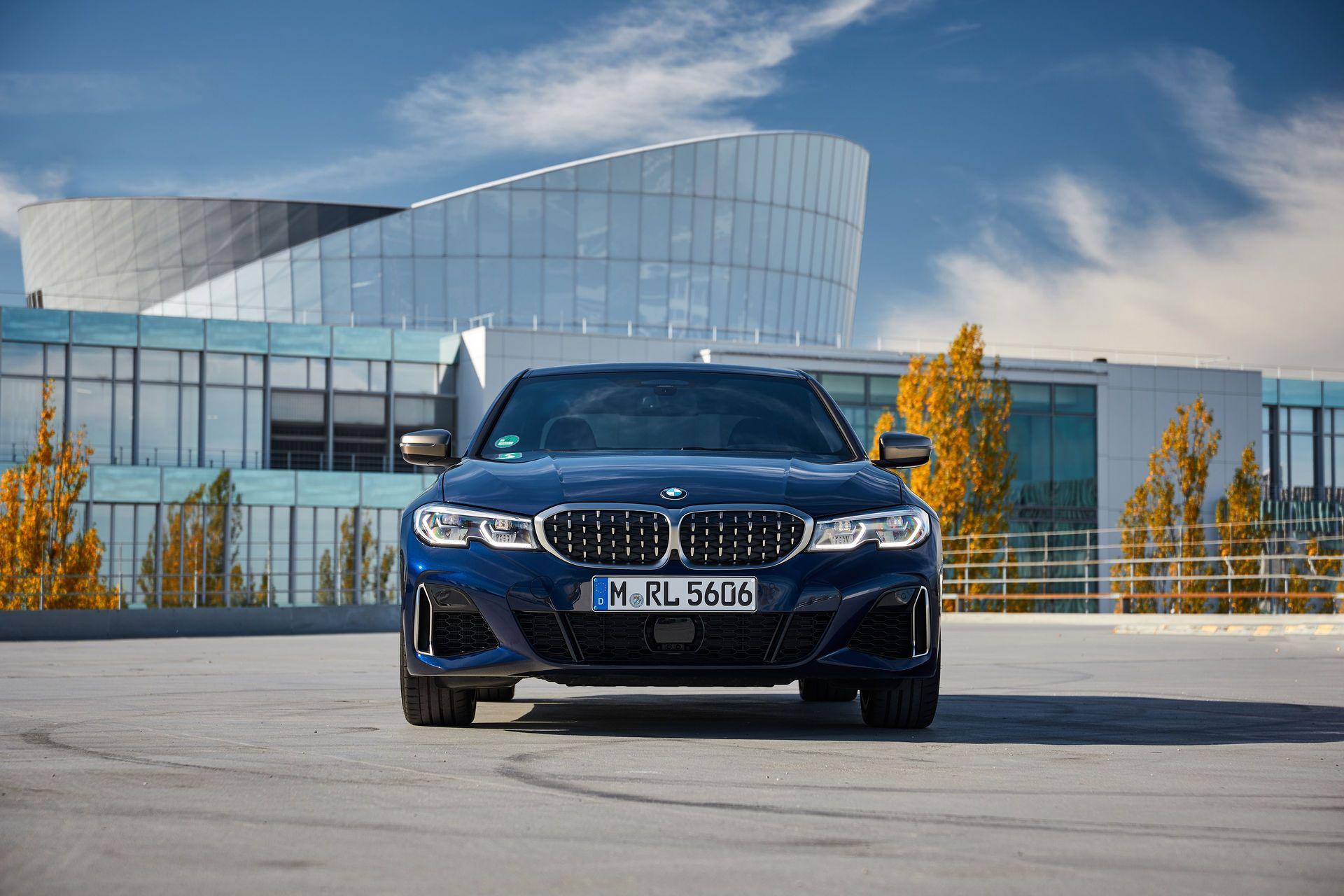 BMW-M340d-xDrive-2