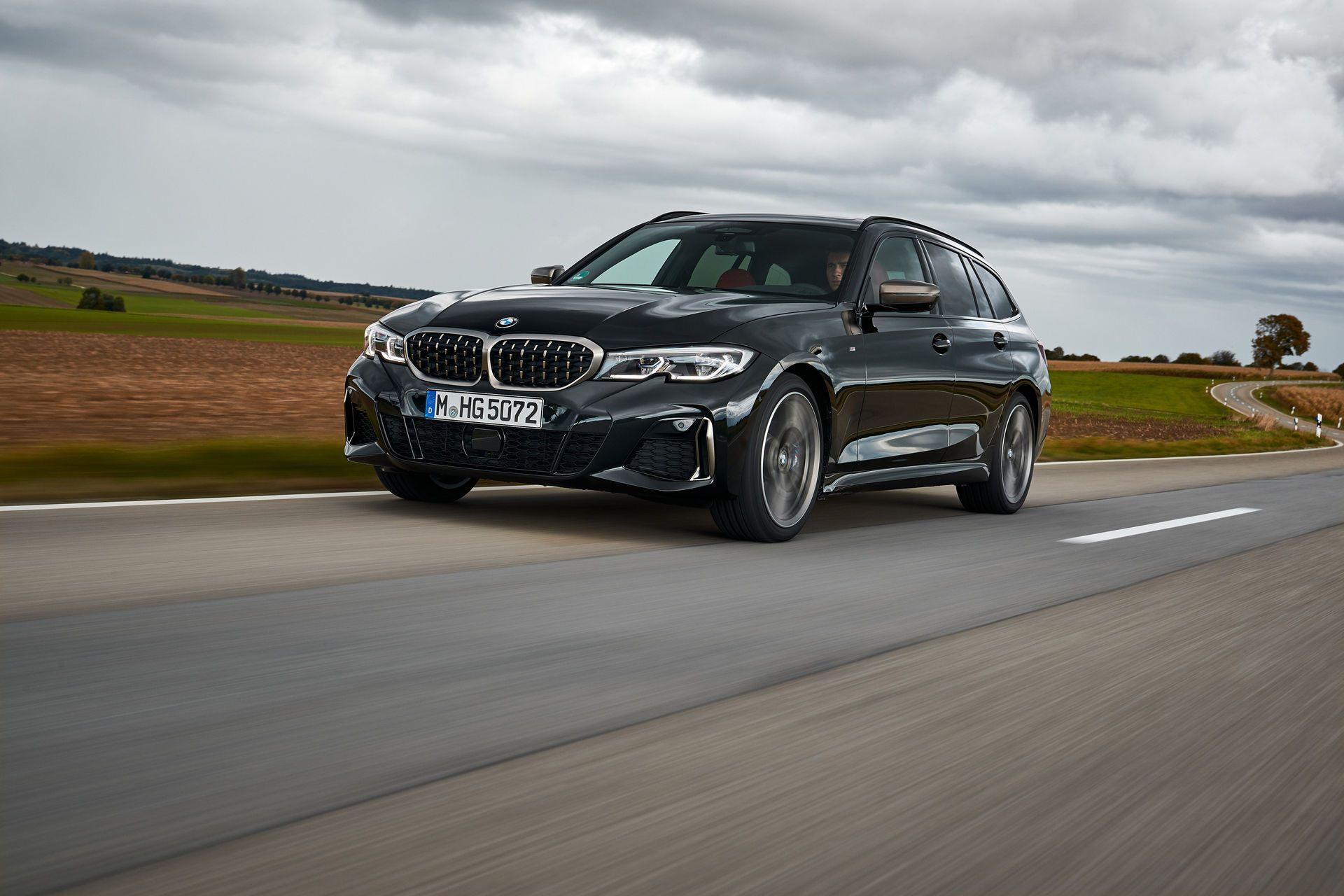 BMW-M340d-xDrive-3