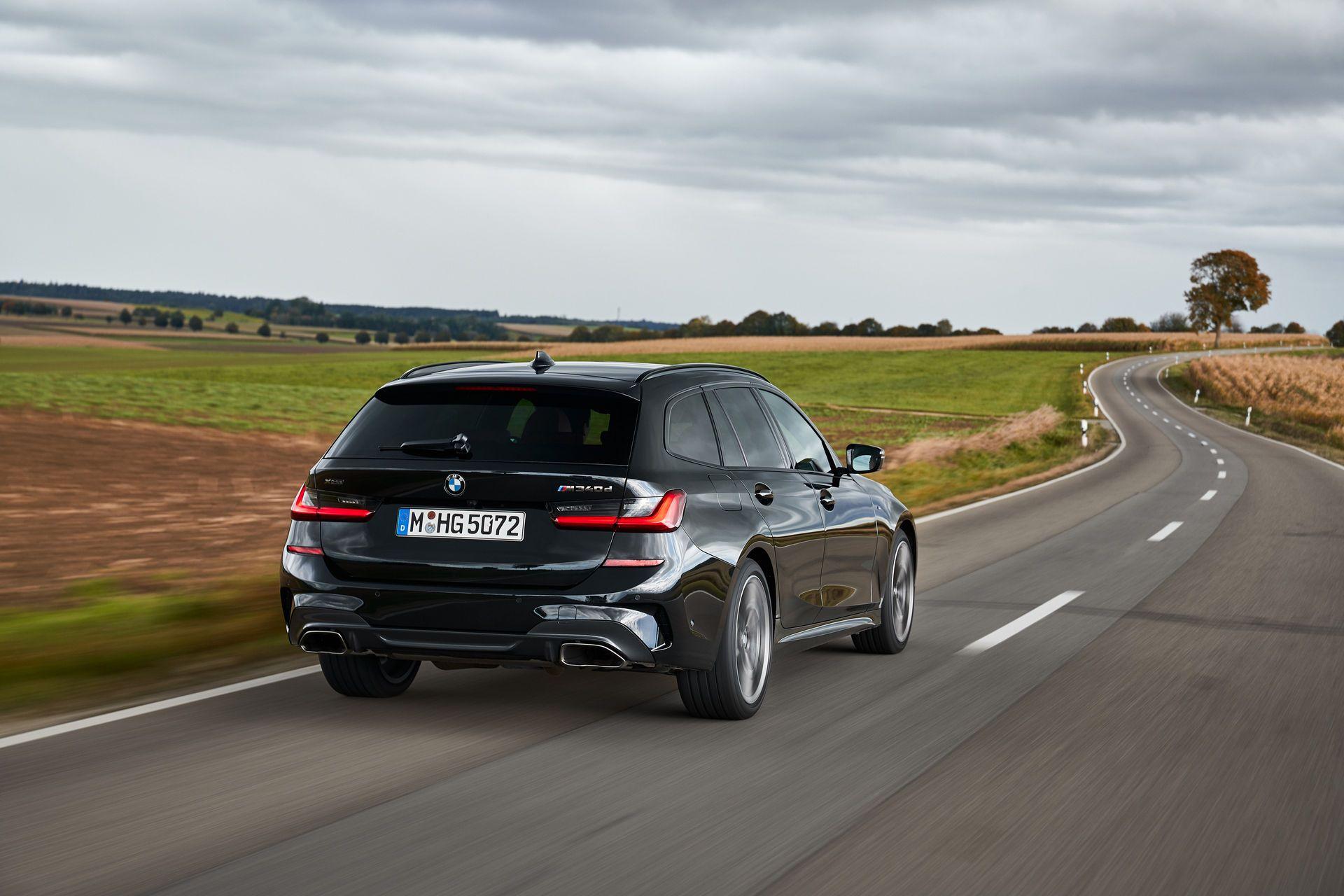 BMW-M340d-xDrive-4