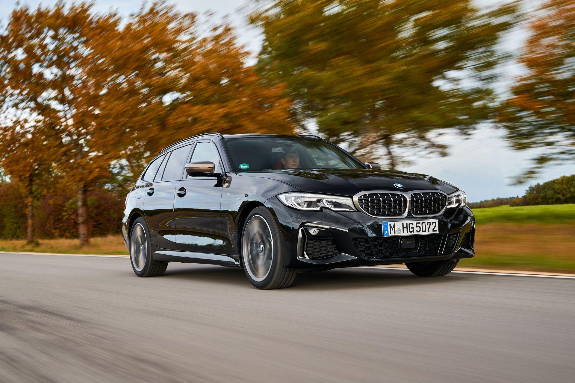 BMW-M340d-xDrive-5