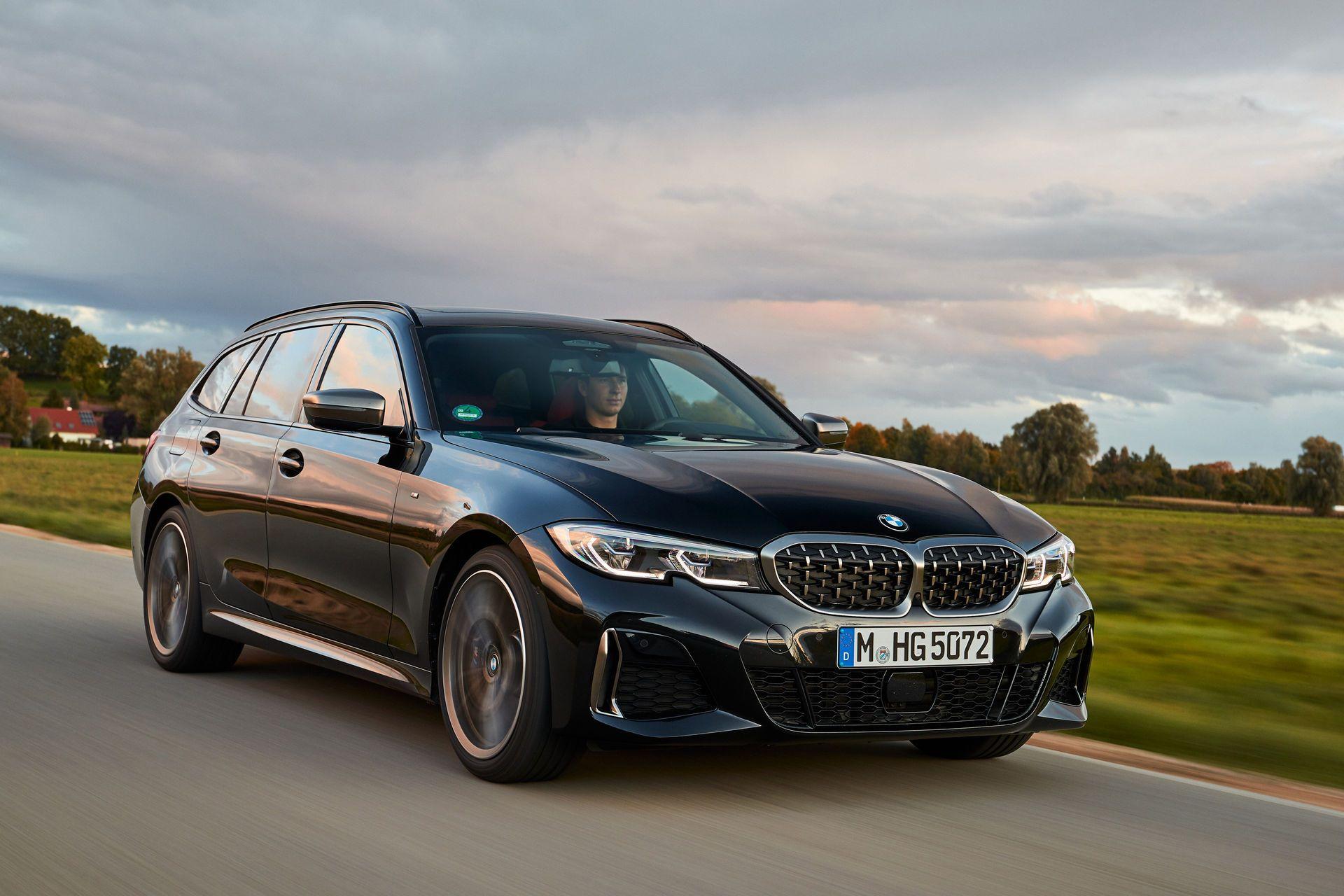 BMW-M340d-xDrive-6