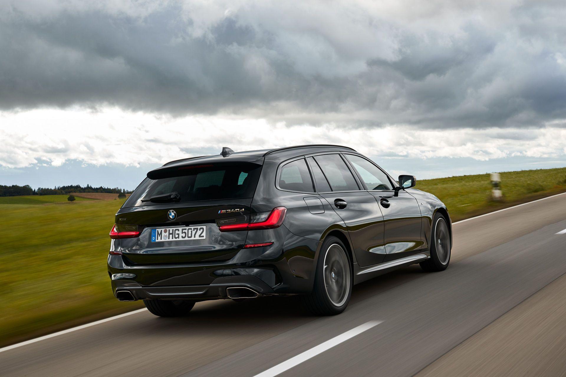 BMW-M340d-xDrive-7