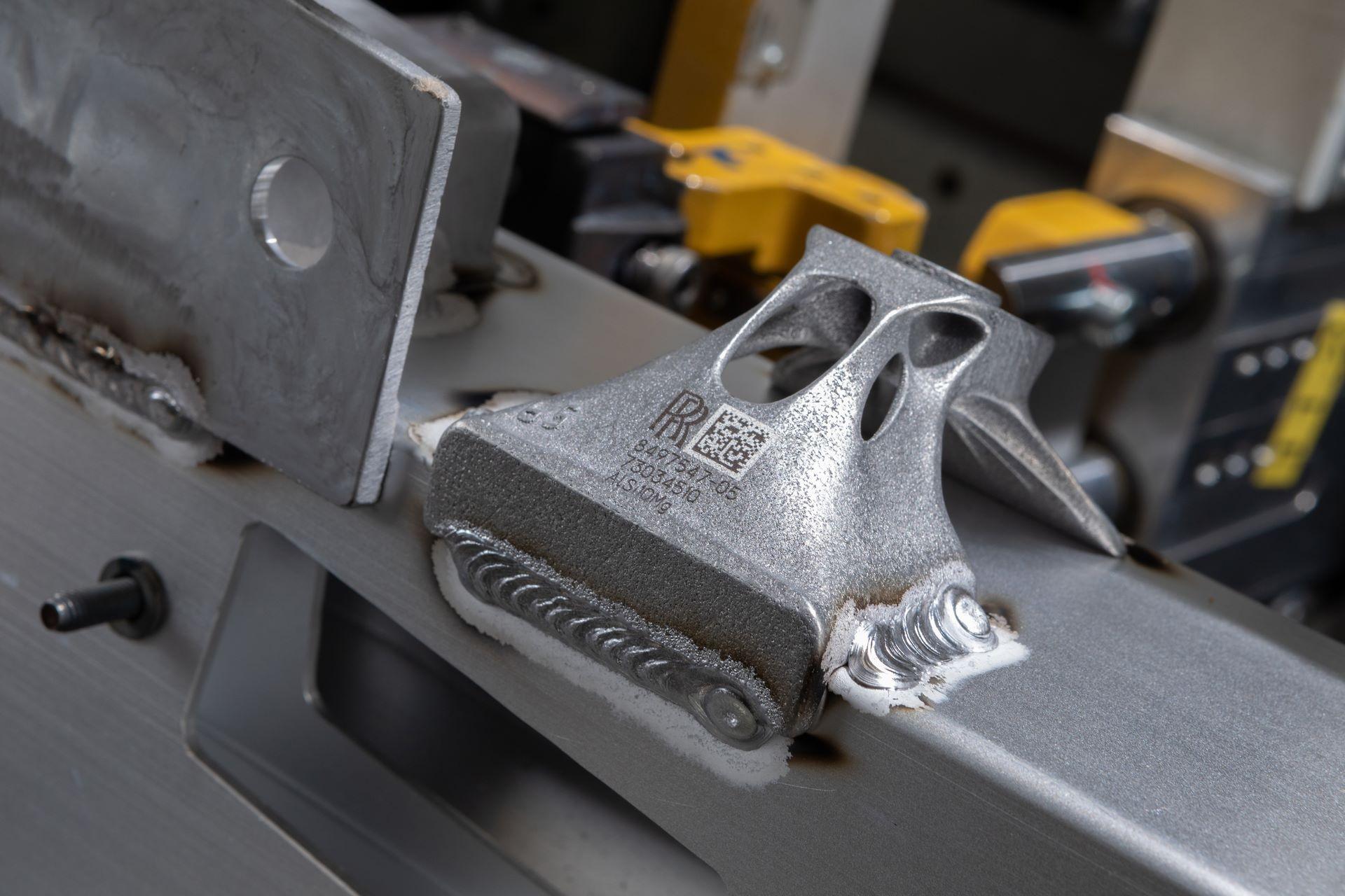 BMW-3D-print-1
