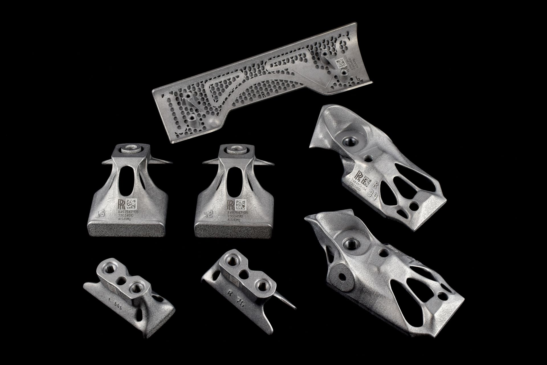 BMW-3D-print-17