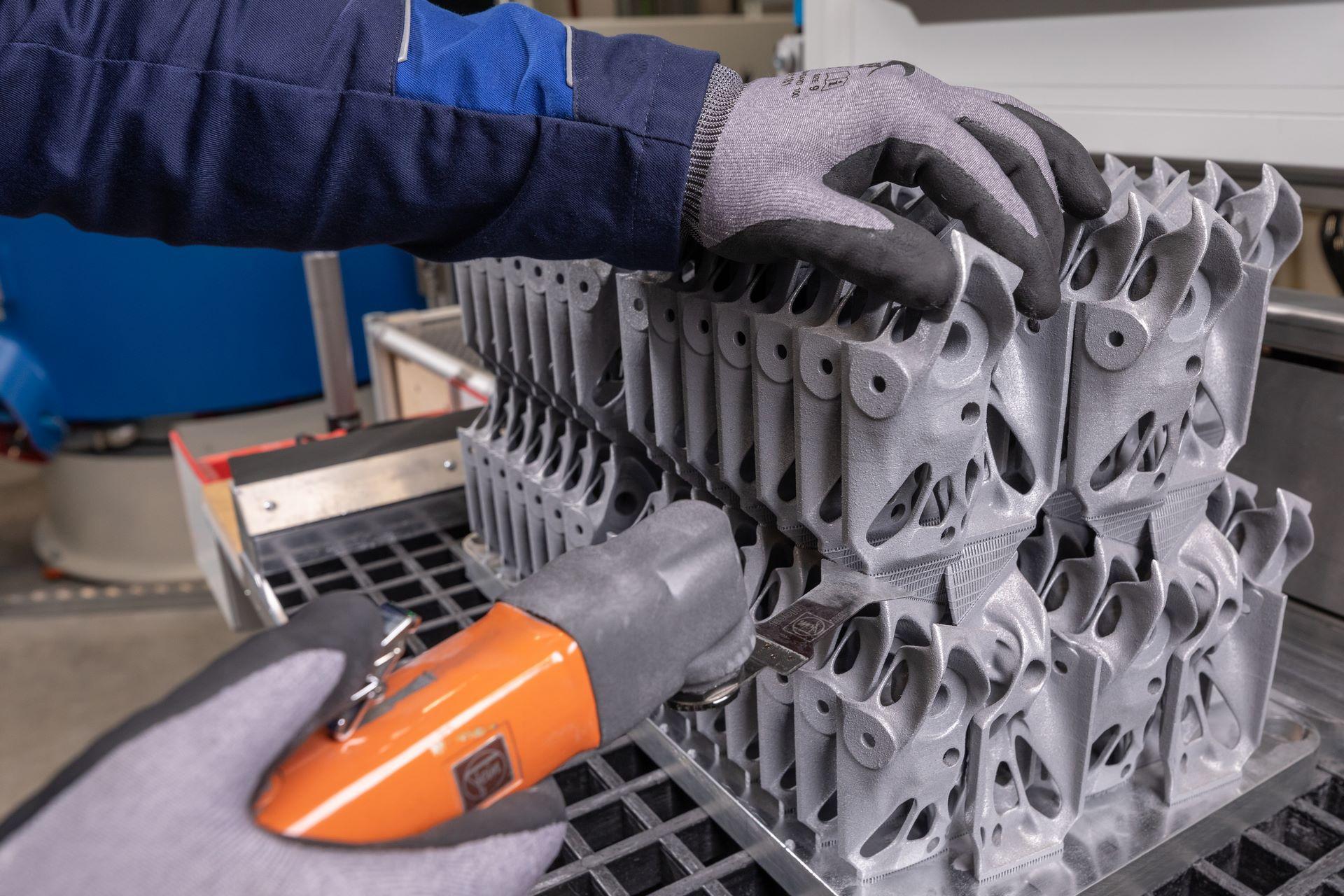 BMW-3D-print-20