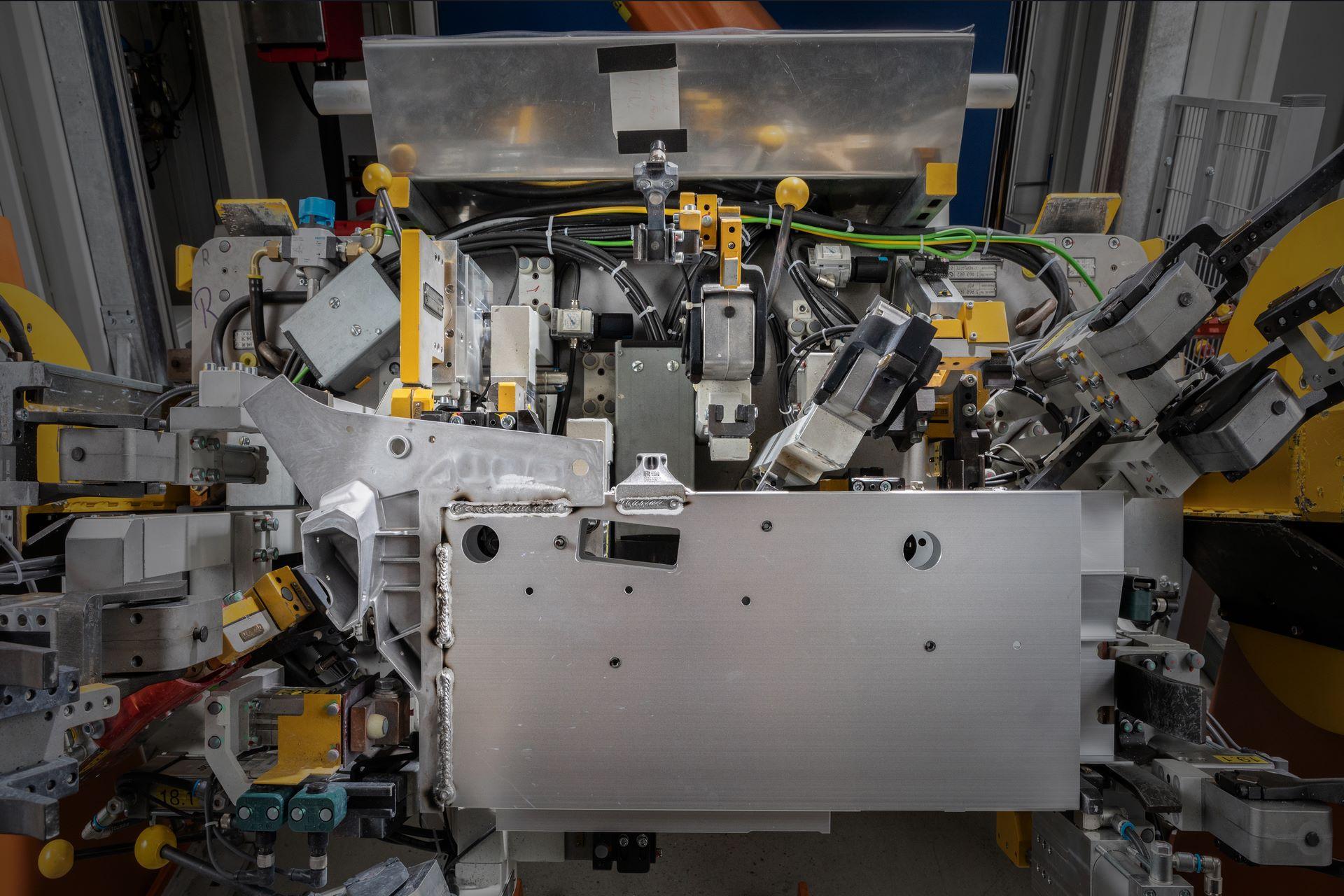 BMW-3D-print-3