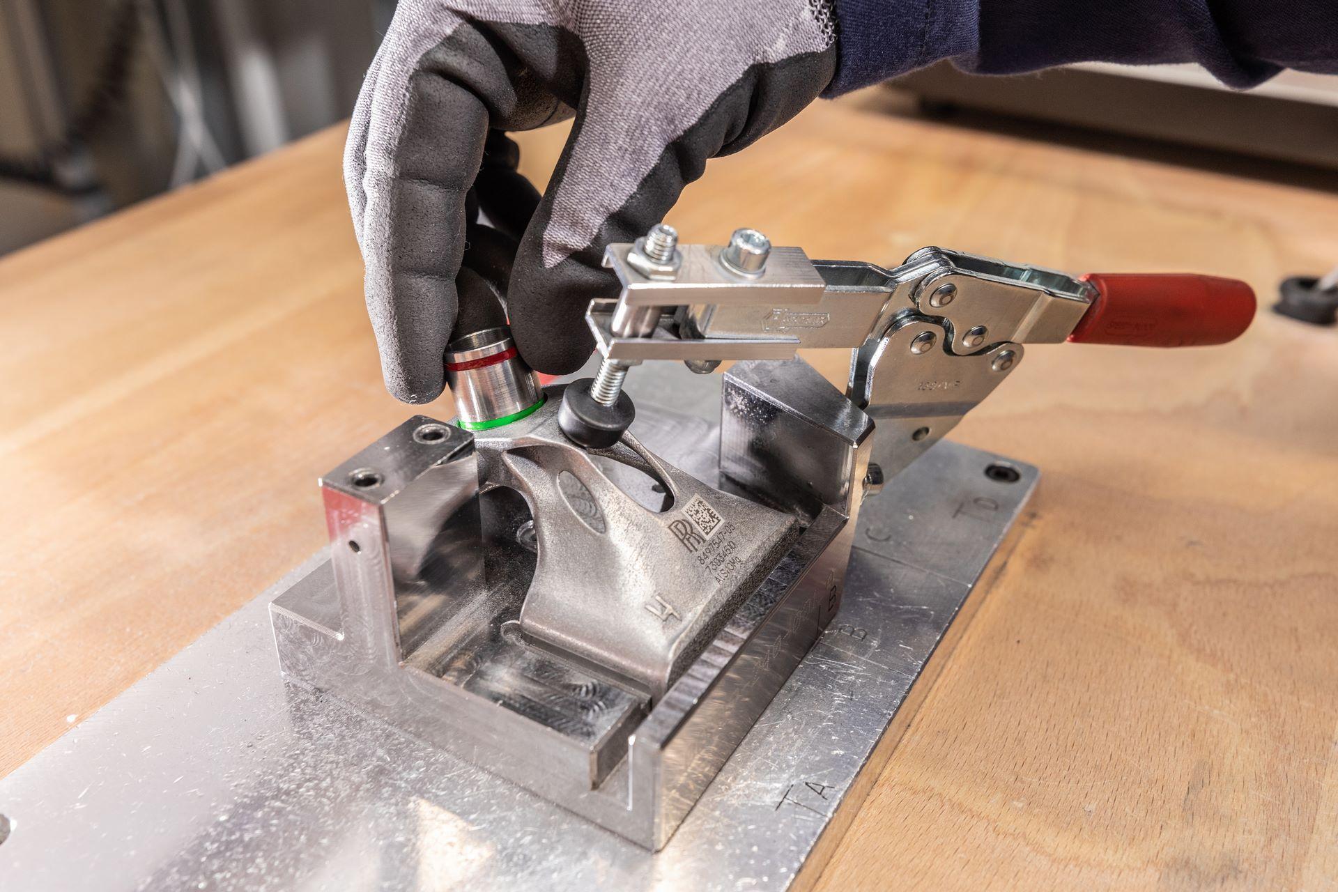 BMW-3D-print-33