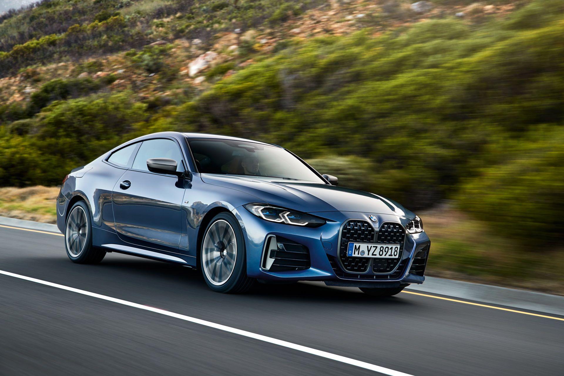 BMW-4-Series-2020-1