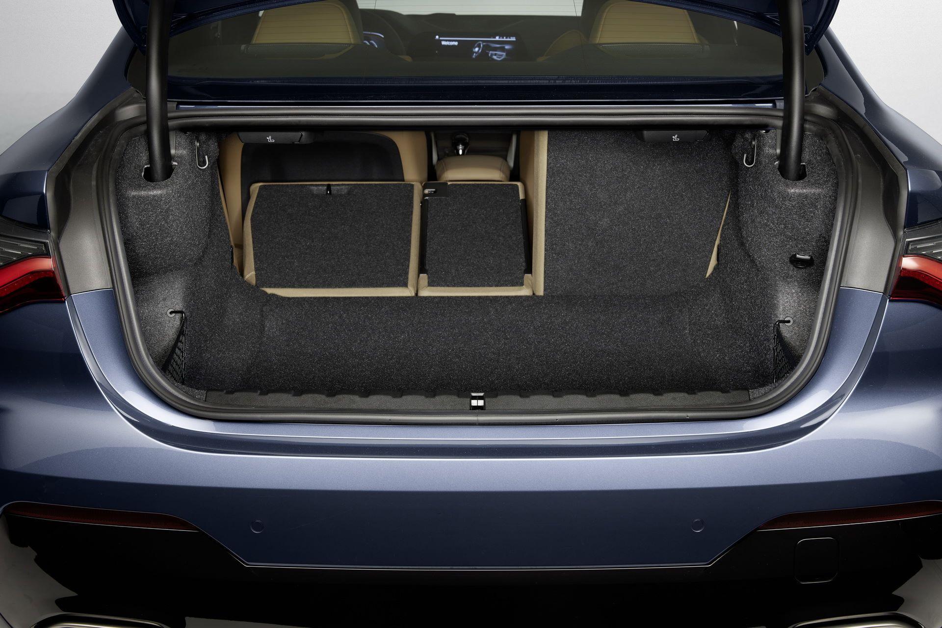 BMW-4-Series-2020-100