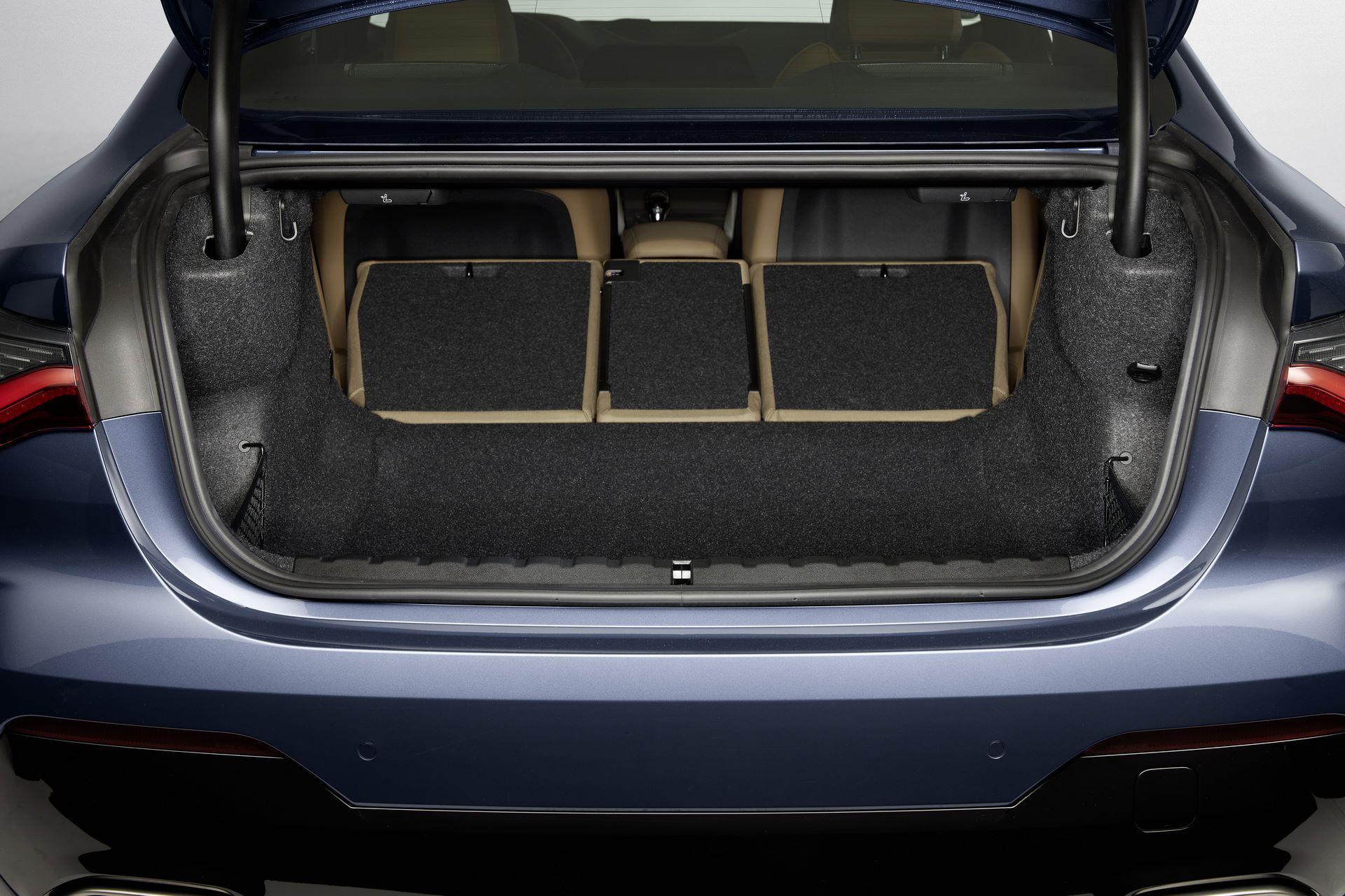 BMW-4-Series-2020-101