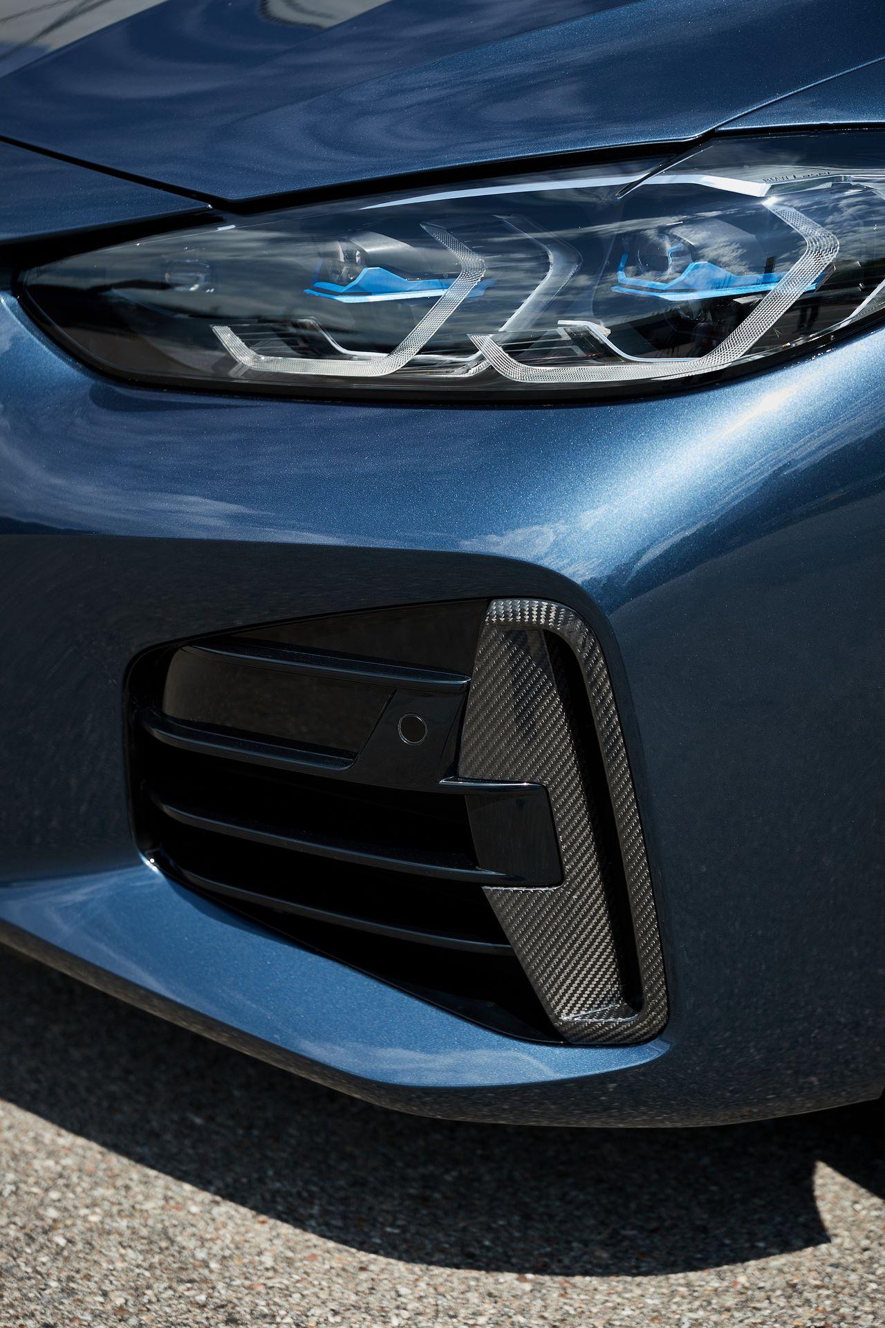 BMW-4-Series-2020-102