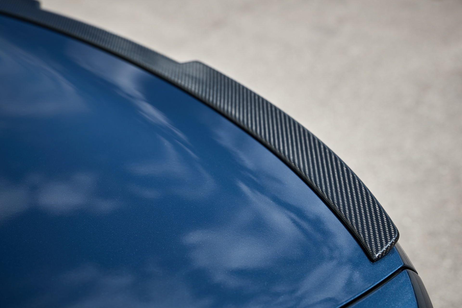 BMW-4-Series-2020-103