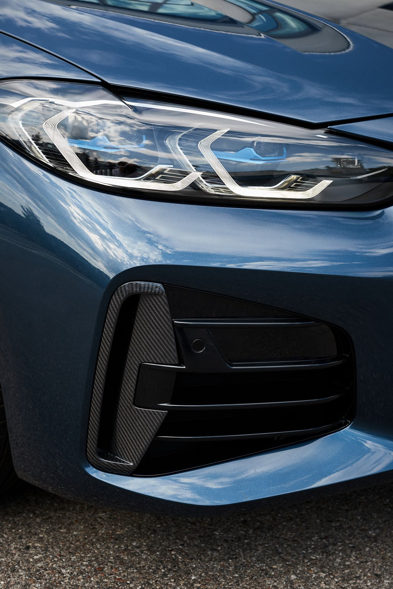 BMW-4-Series-2020-106