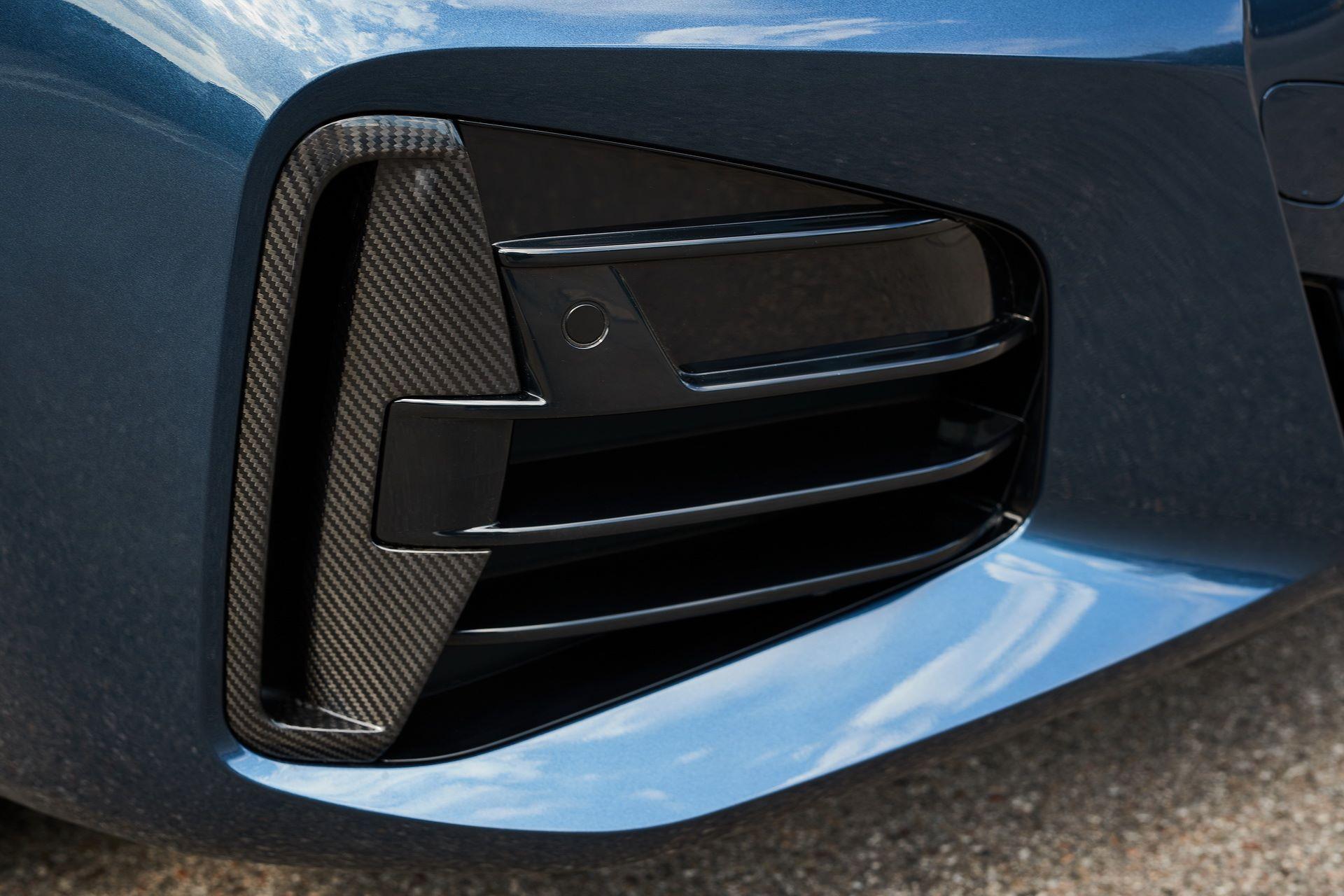 BMW-4-Series-2020-107